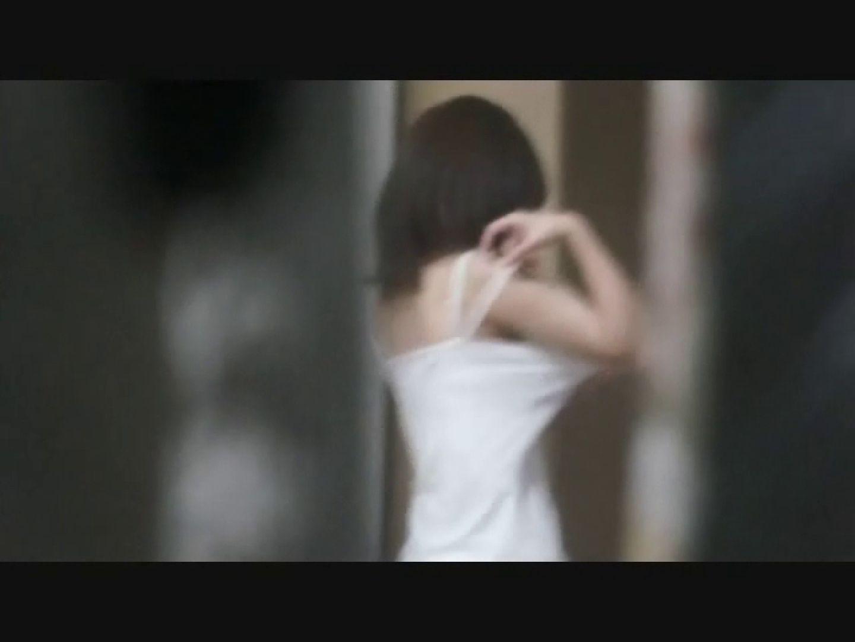 【03】ハプニング発生!感動しました。。。 ハプニング おめこ無修正画像 86pic 38