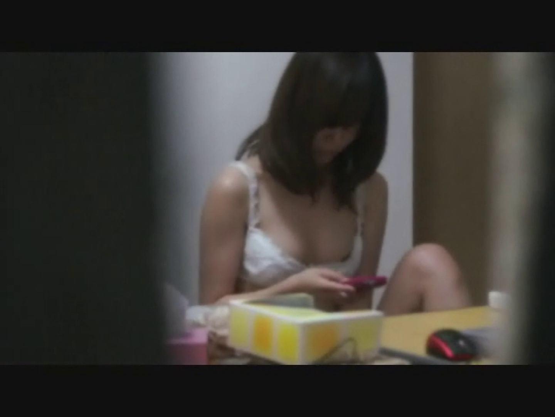 【03】ハプニング発生!感動しました。。。 ハプニング おめこ無修正画像 86pic 65