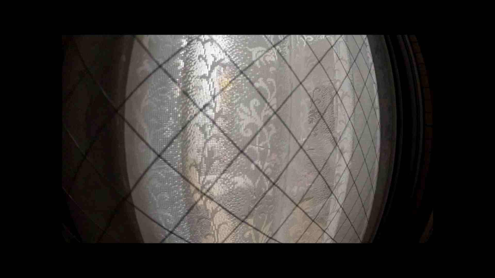 【04】別の日・・・魚眼レンズで広角に撮れました。 マンコ | HなOL  111pic 1