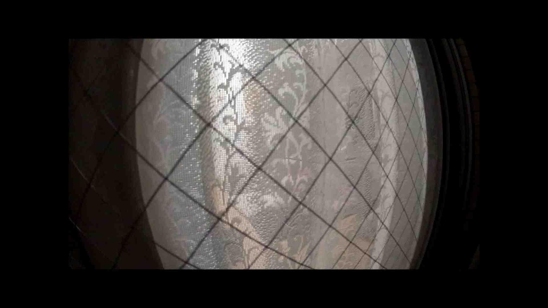 【04】別の日・・・魚眼レンズで広角に撮れました。 Hな熟女 えろ無修正画像 111pic 3