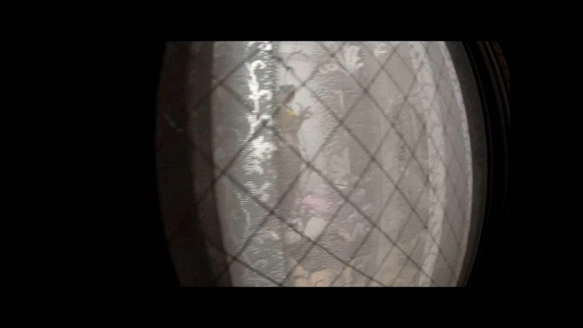 【04】別の日・・・魚眼レンズで広角に撮れました。 Hな熟女 えろ無修正画像 111pic 7