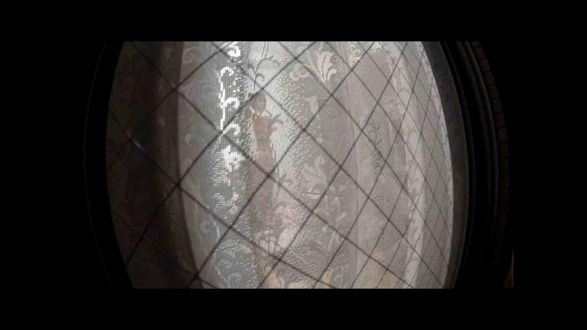 【04】別の日・・・魚眼レンズで広角に撮れました。 マンコ  111pic 8