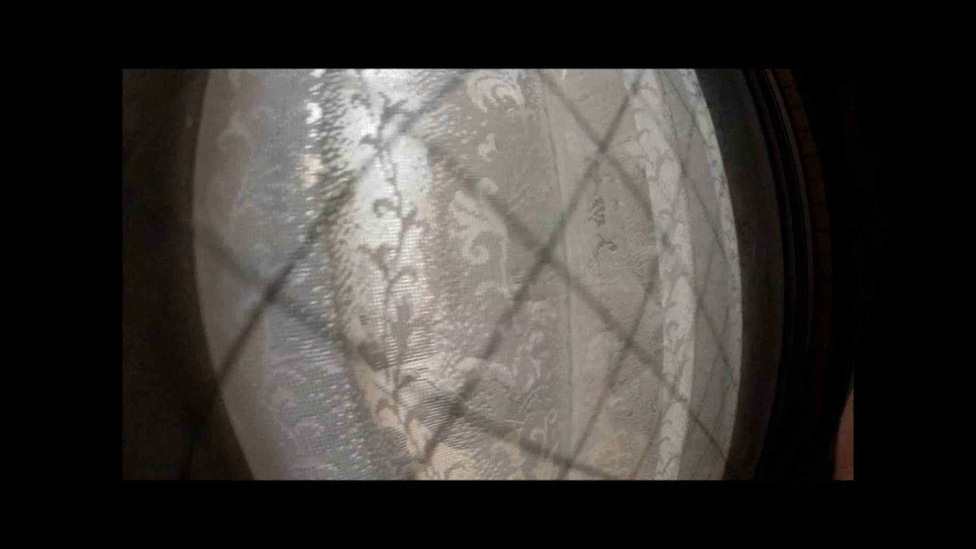 【04】別の日・・・魚眼レンズで広角に撮れました。 マンコ  111pic 12