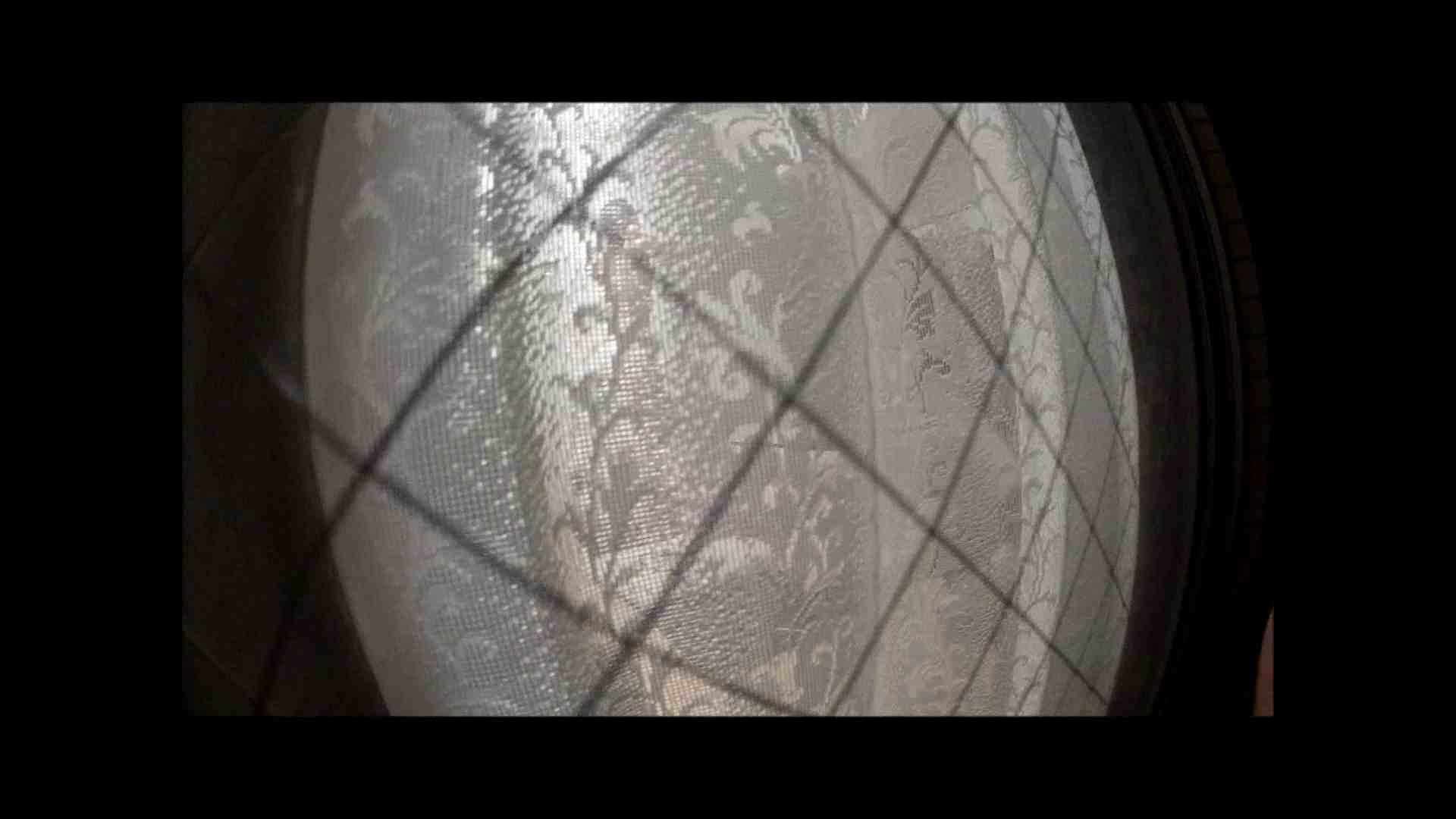 【04】別の日・・・魚眼レンズで広角に撮れました。 マンコ | HなOL  111pic 13
