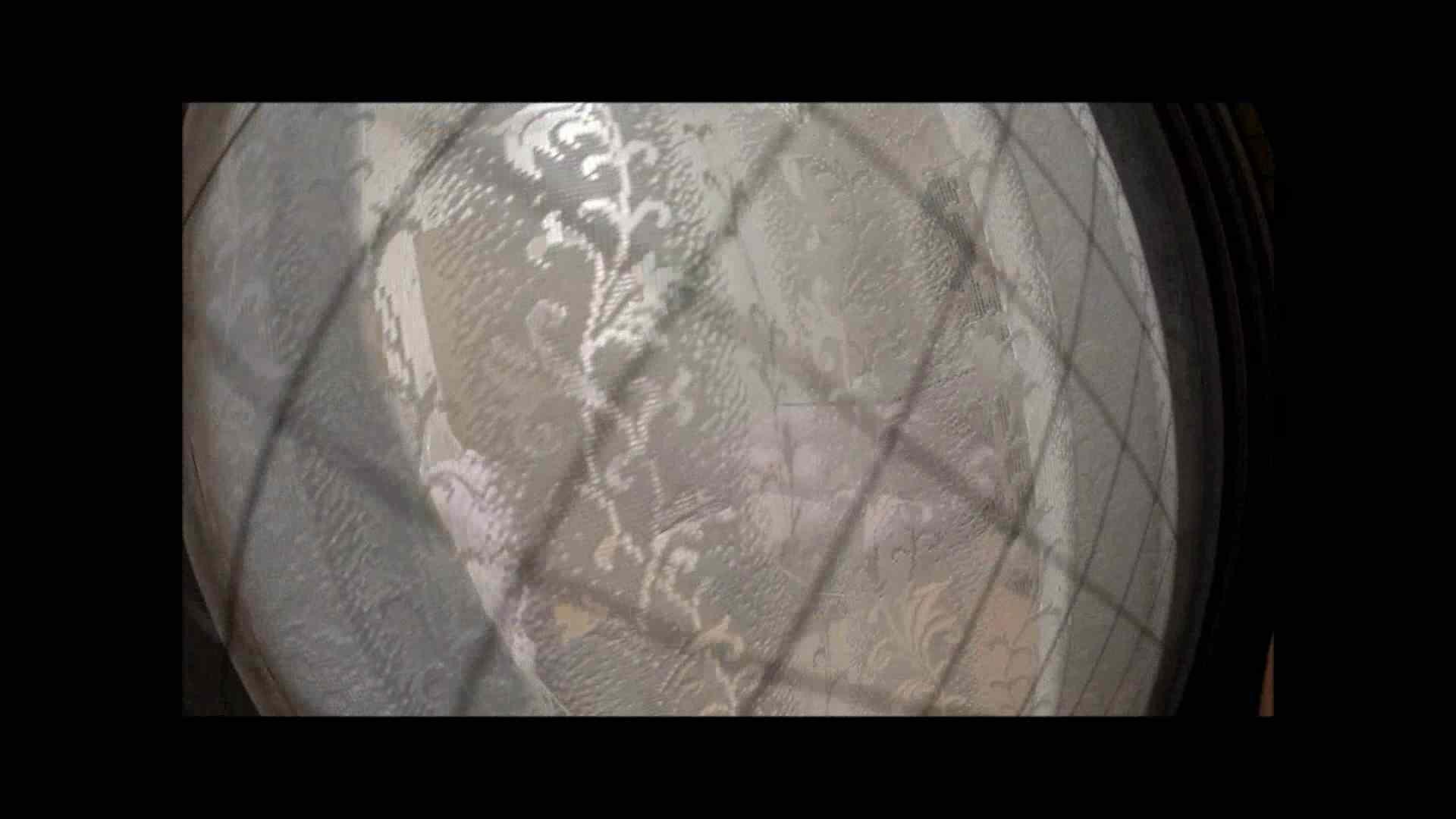 【04】別の日・・・魚眼レンズで広角に撮れました。 エッチな盗撮 ワレメ無修正動画無料 111pic 14