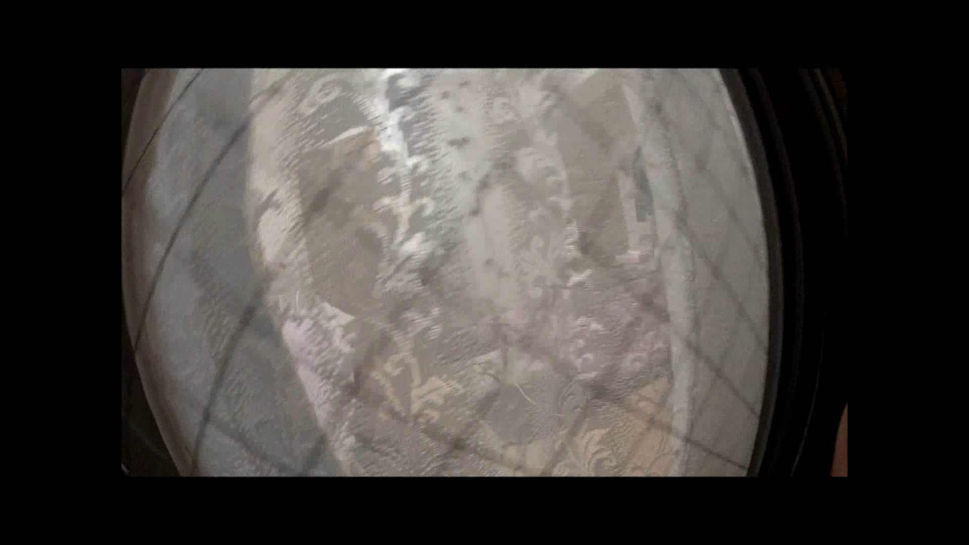 【04】別の日・・・魚眼レンズで広角に撮れました。 Hな熟女 えろ無修正画像 111pic 15