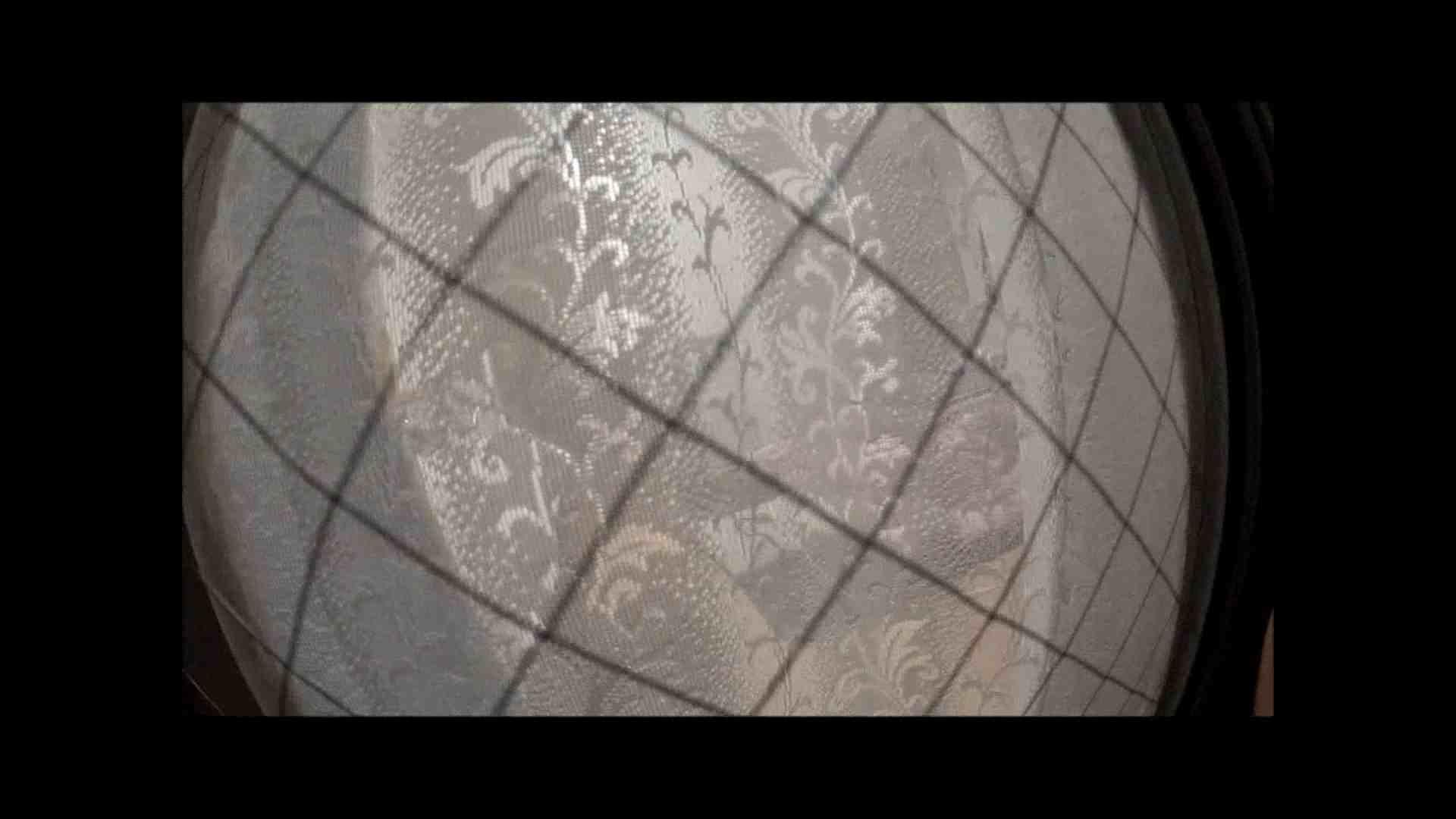 【04】別の日・・・魚眼レンズで広角に撮れました。 マンコ  111pic 16