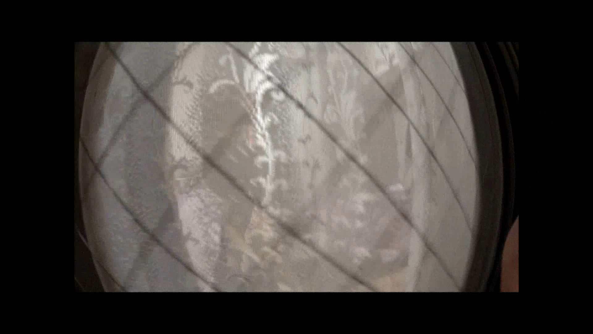 【04】別の日・・・魚眼レンズで広角に撮れました。 マンコ | HなOL  111pic 17