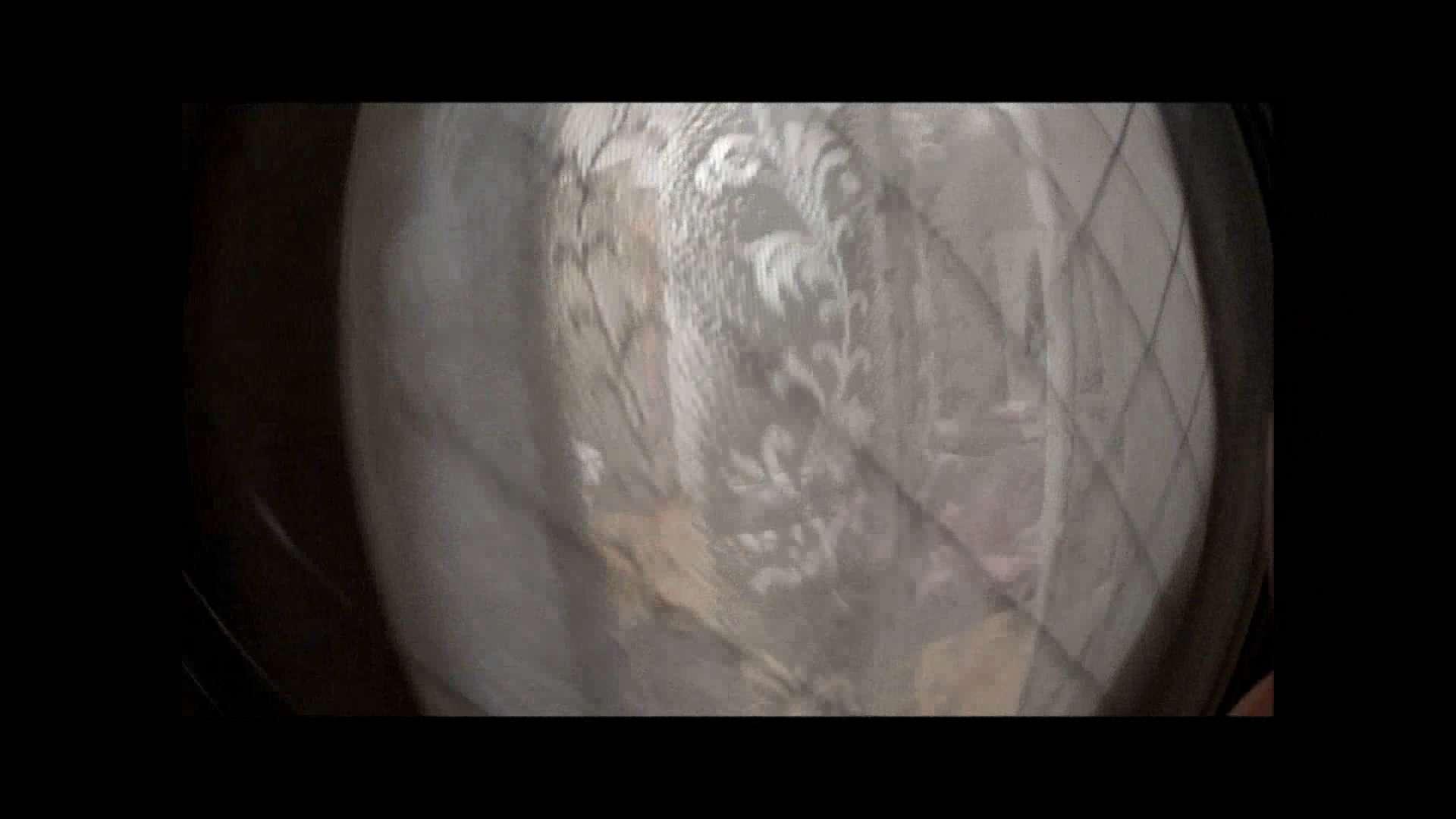【04】別の日・・・魚眼レンズで広角に撮れました。 Hな熟女 えろ無修正画像 111pic 19