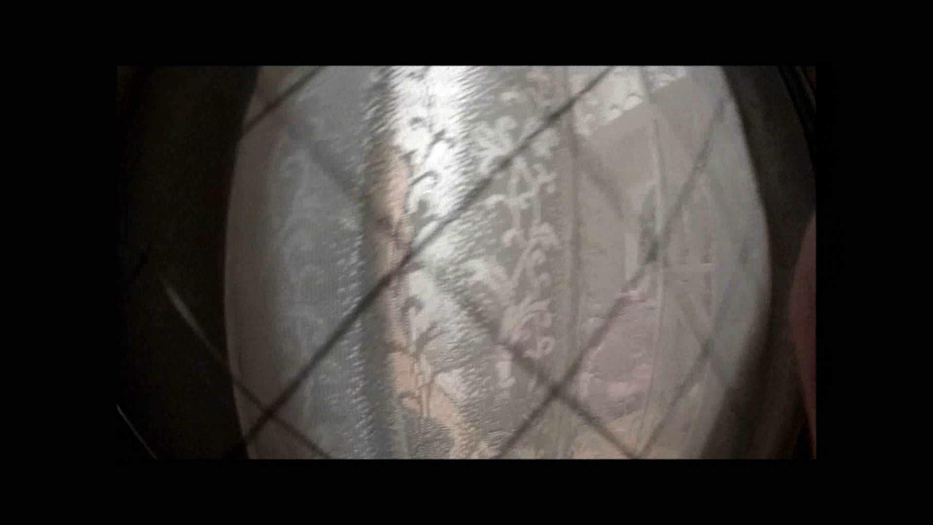 【04】別の日・・・魚眼レンズで広角に撮れました。 マンコ | HなOL  111pic 21