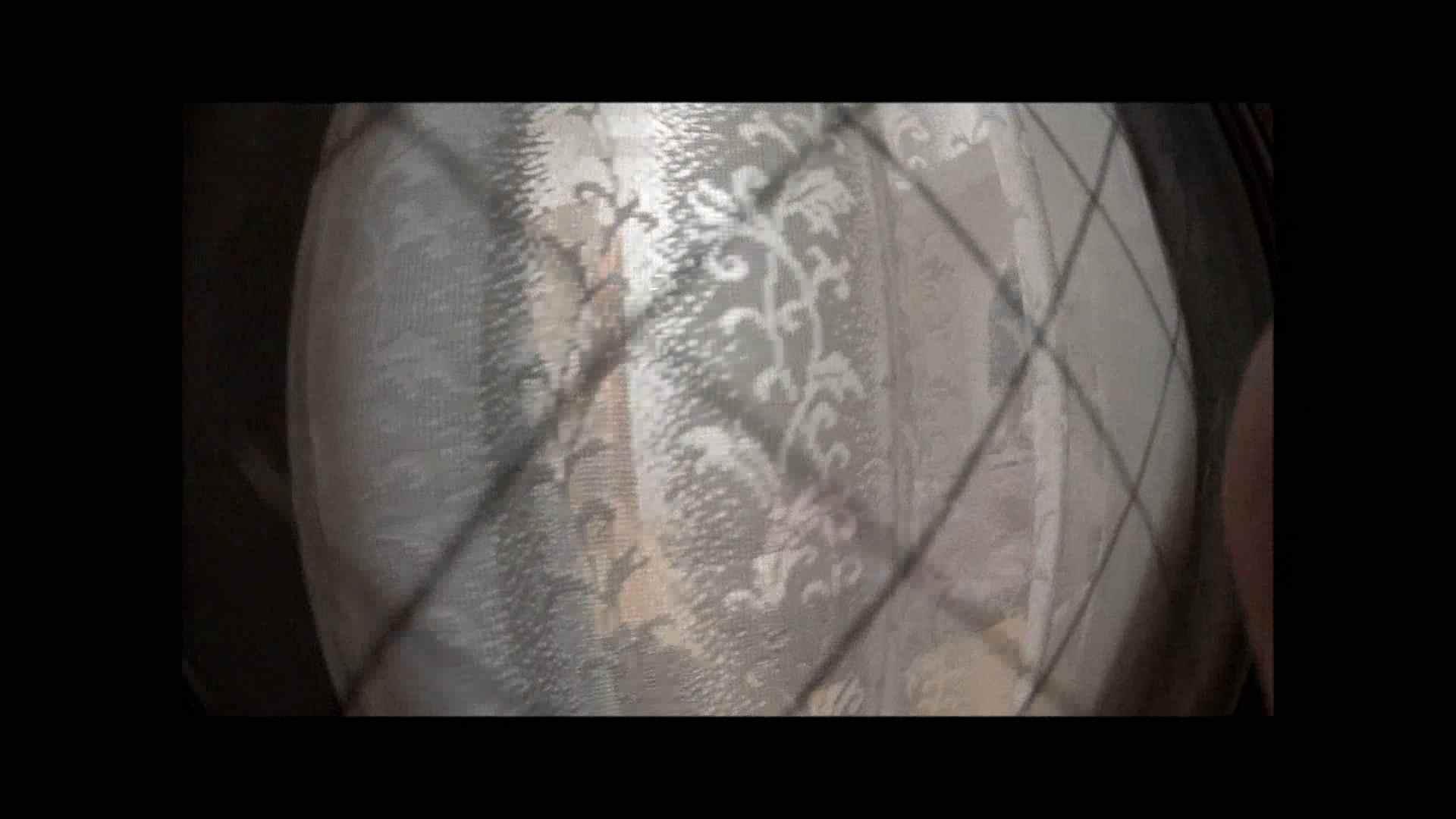 【04】別の日・・・魚眼レンズで広角に撮れました。 エッチな盗撮 ワレメ無修正動画無料 111pic 22