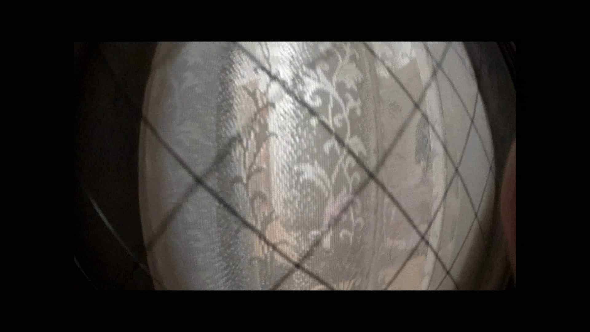 【04】別の日・・・魚眼レンズで広角に撮れました。 Hな熟女 えろ無修正画像 111pic 23