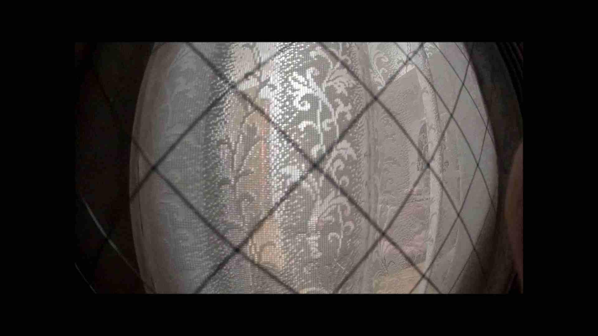 【04】別の日・・・魚眼レンズで広角に撮れました。 マンコ  111pic 24