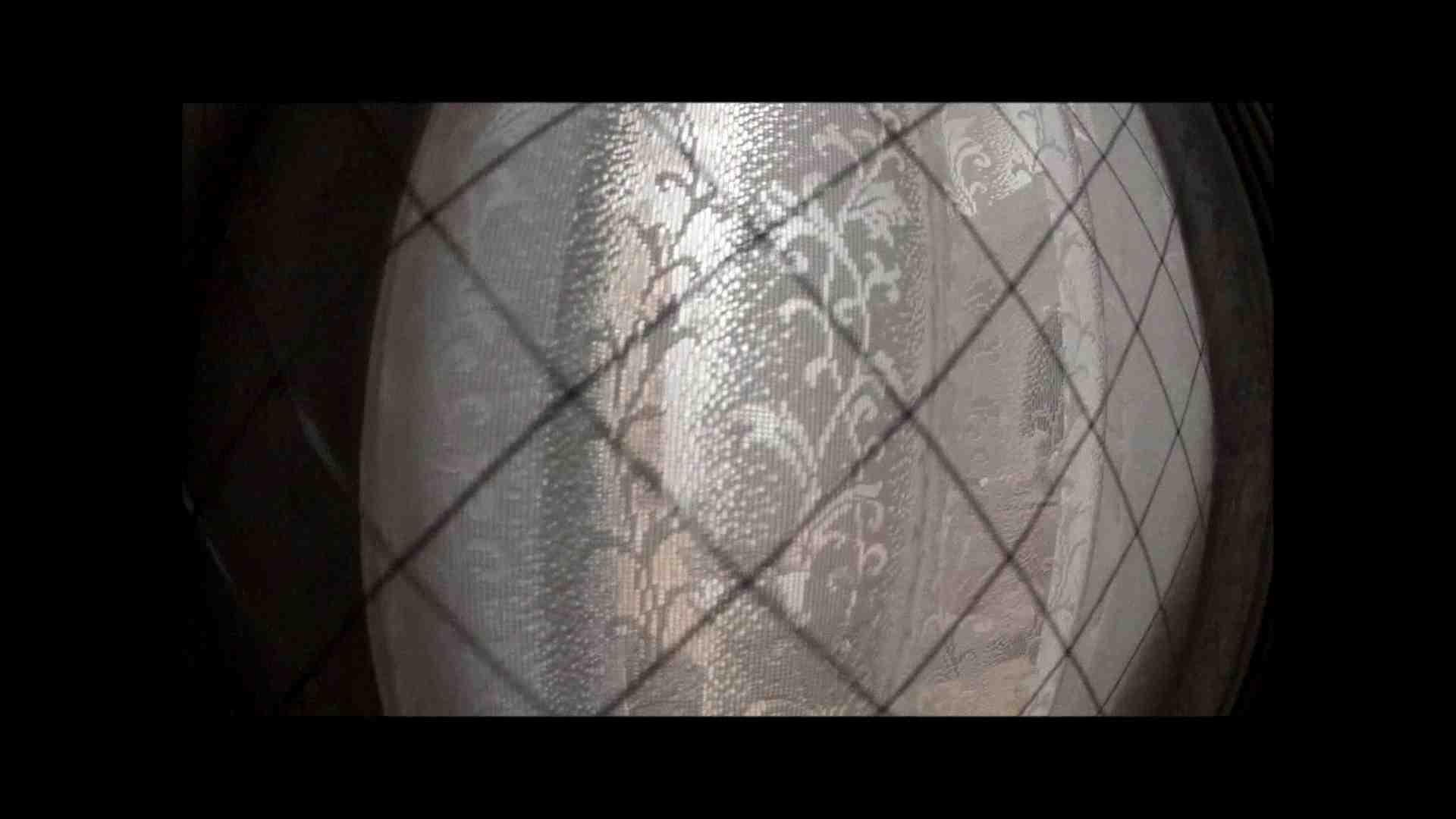 【04】別の日・・・魚眼レンズで広角に撮れました。 マンコ | HなOL  111pic 25