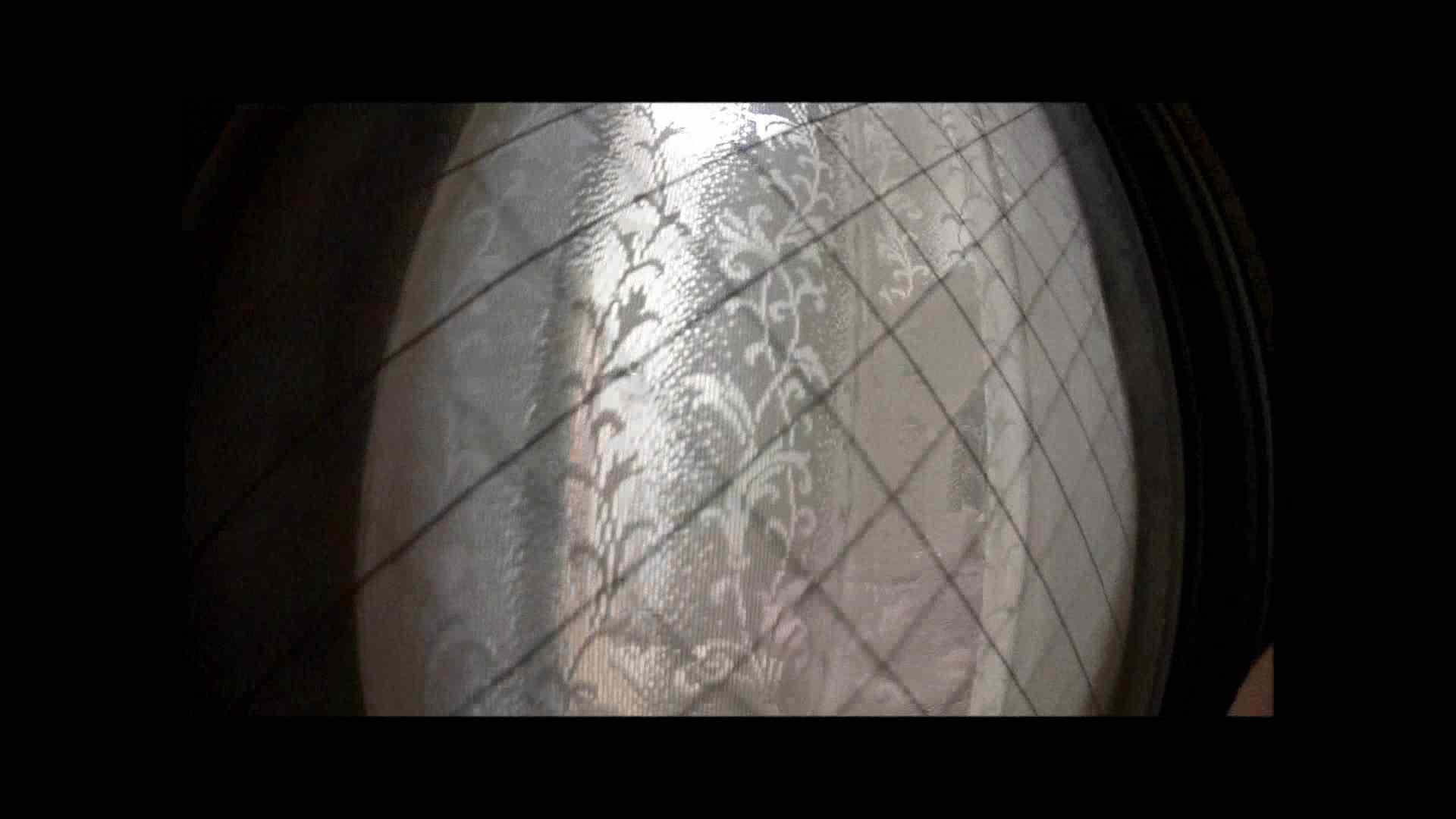 【04】別の日・・・魚眼レンズで広角に撮れました。 Hな熟女 えろ無修正画像 111pic 27