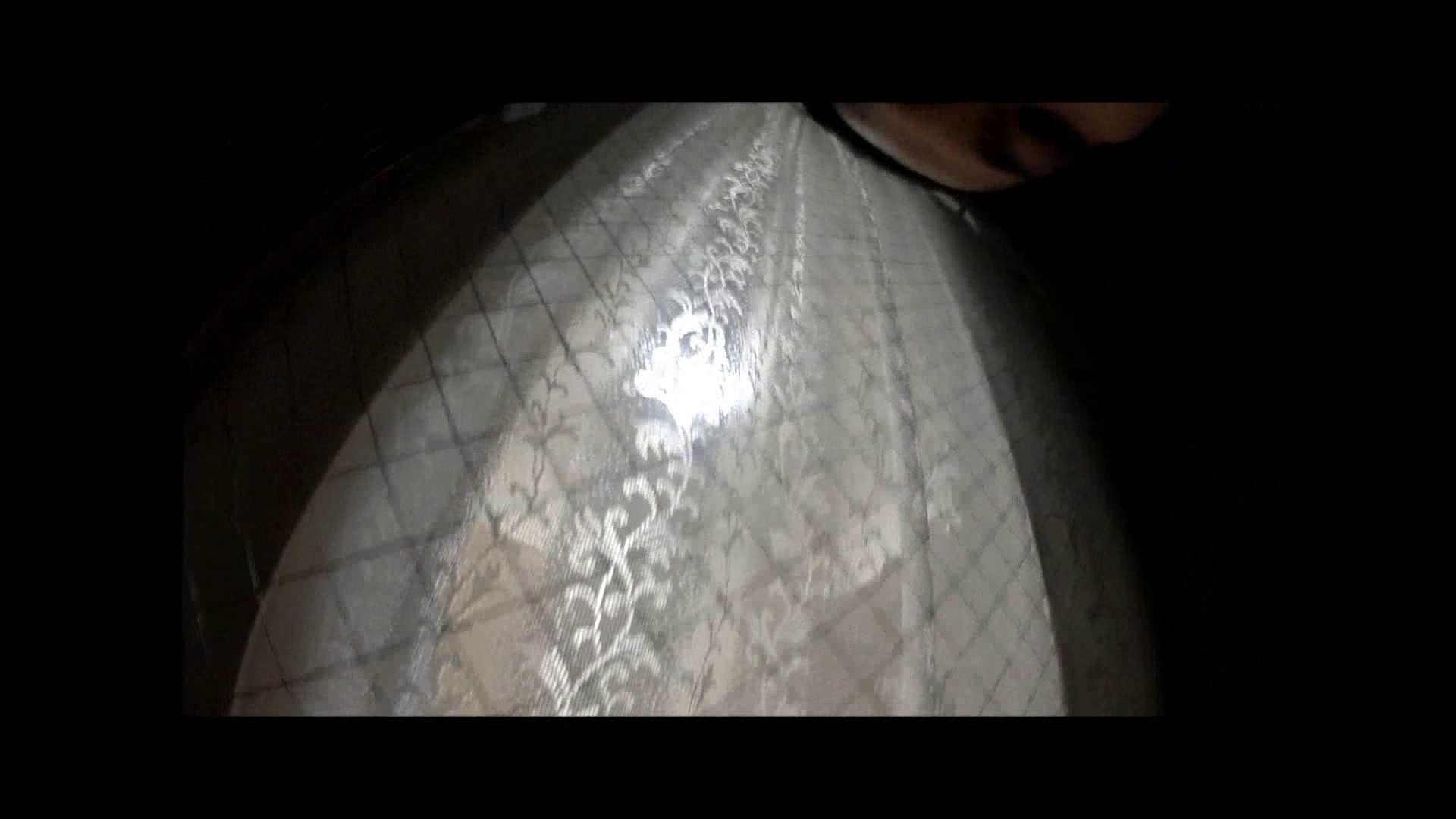 【04】別の日・・・魚眼レンズで広角に撮れました。 マンコ  111pic 28