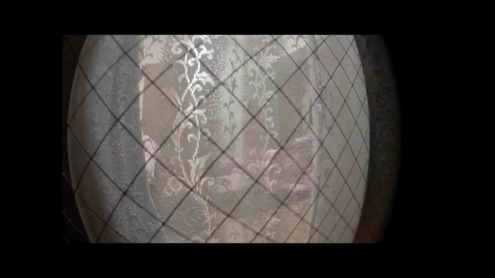 【04】別の日・・・魚眼レンズで広角に撮れました。 エッチな盗撮 ワレメ無修正動画無料 111pic 30