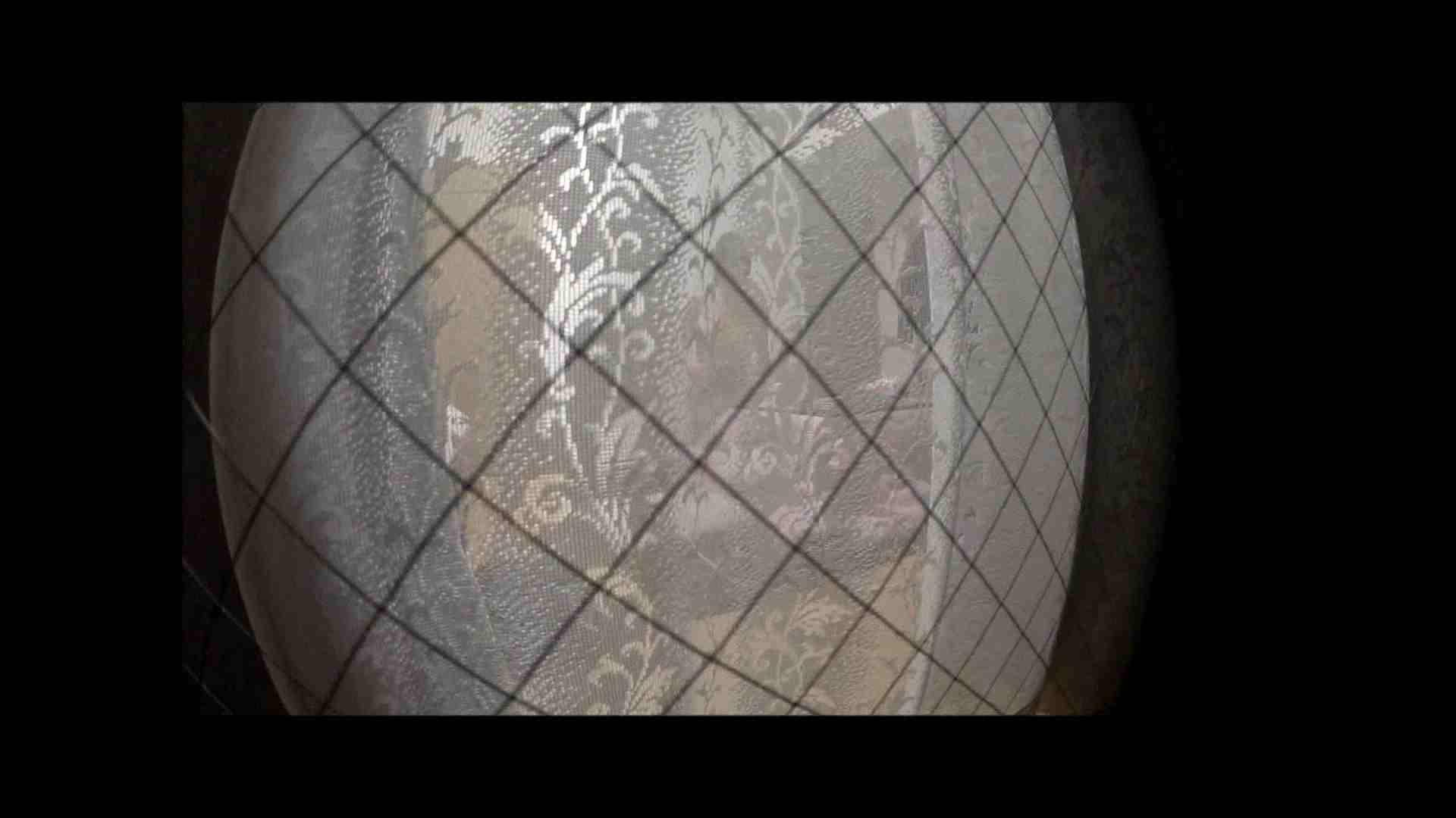 【04】別の日・・・魚眼レンズで広角に撮れました。 Hな熟女 えろ無修正画像 111pic 31