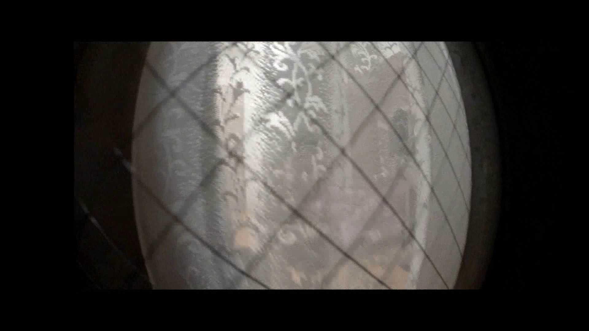 【04】別の日・・・魚眼レンズで広角に撮れました。 マンコ | HなOL  111pic 33