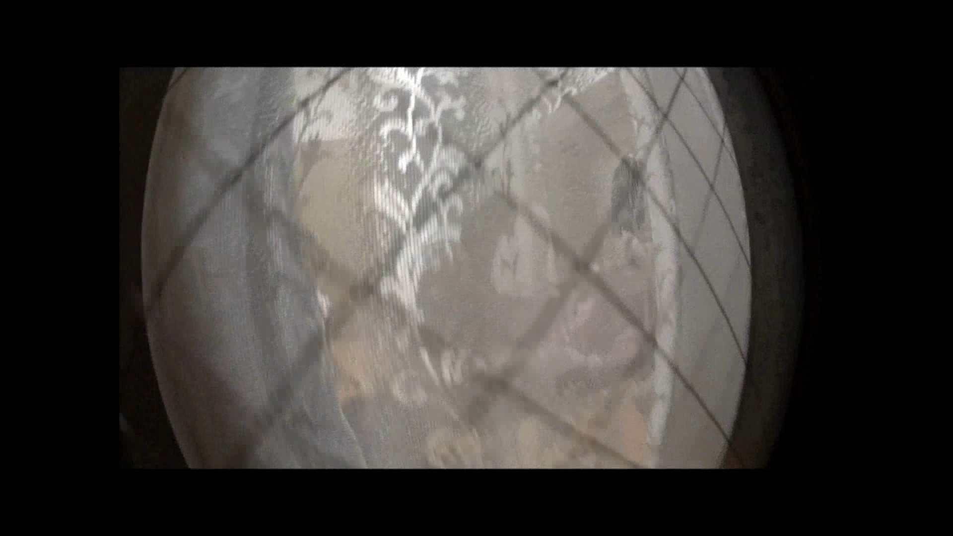 【04】別の日・・・魚眼レンズで広角に撮れました。 エッチな盗撮 ワレメ無修正動画無料 111pic 34