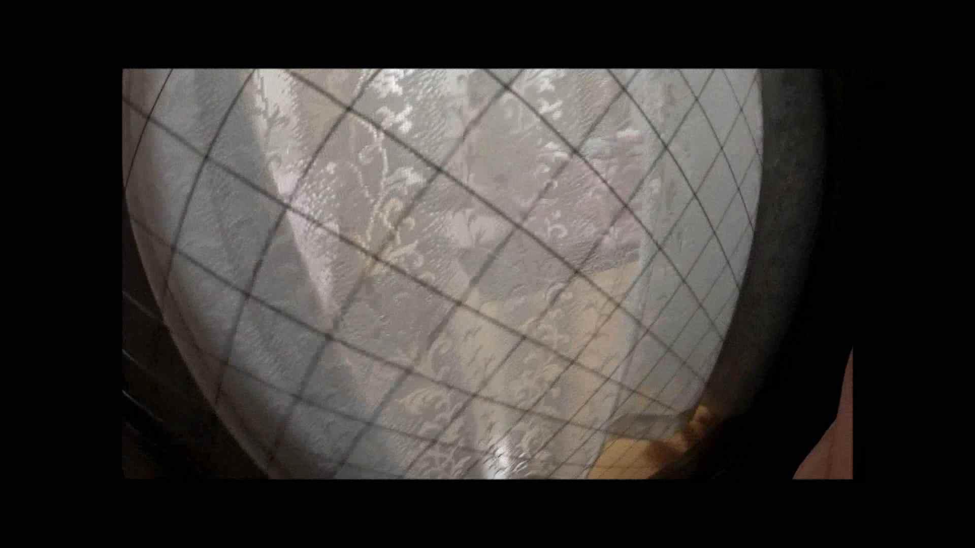 【04】別の日・・・魚眼レンズで広角に撮れました。 マンコ  111pic 36