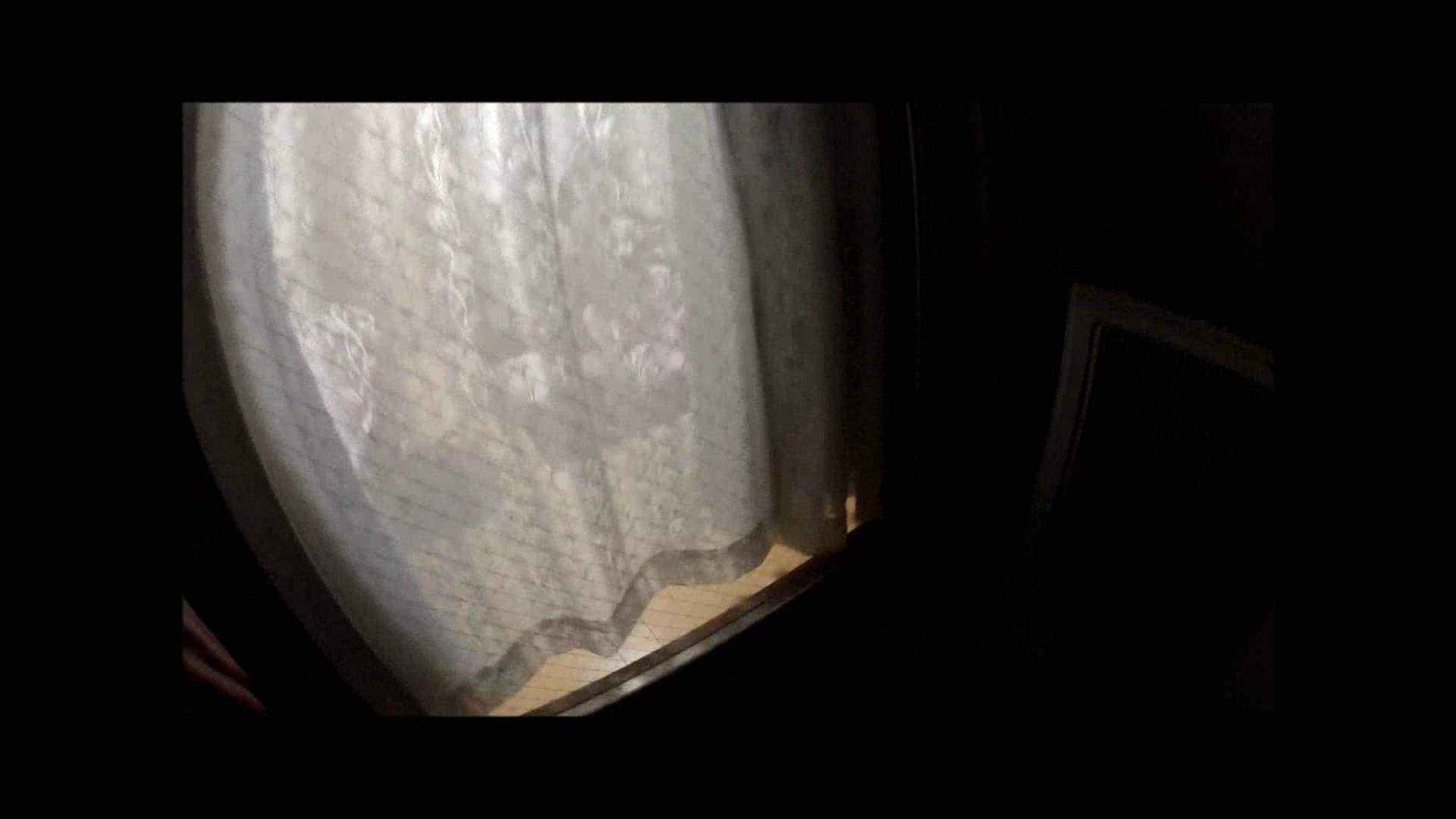 【04】別の日・・・魚眼レンズで広角に撮れました。 Hな熟女 えろ無修正画像 111pic 39