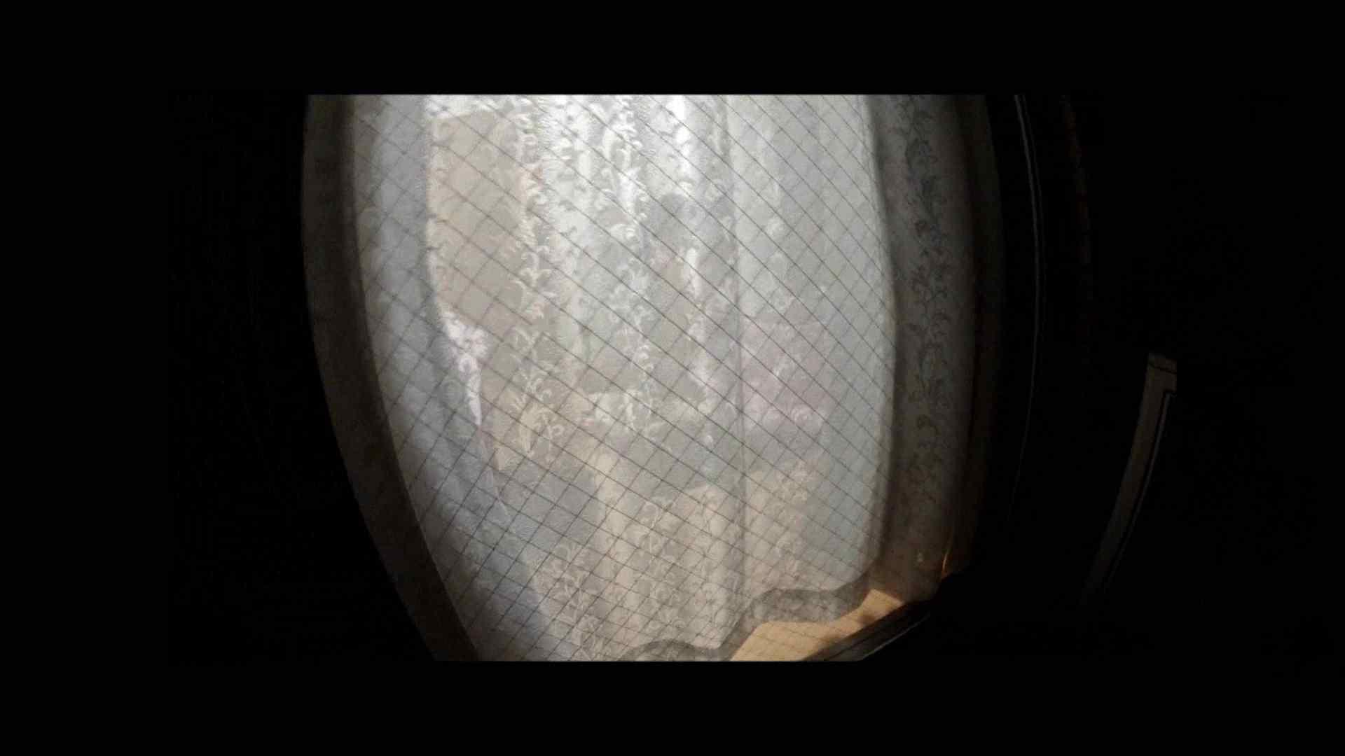 【04】別の日・・・魚眼レンズで広角に撮れました。 マンコ | HなOL  111pic 41
