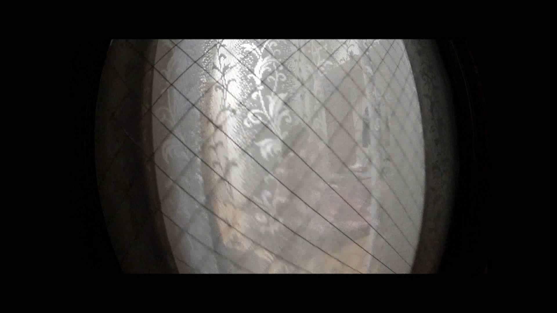 【04】別の日・・・魚眼レンズで広角に撮れました。 エッチな盗撮 ワレメ無修正動画無料 111pic 46