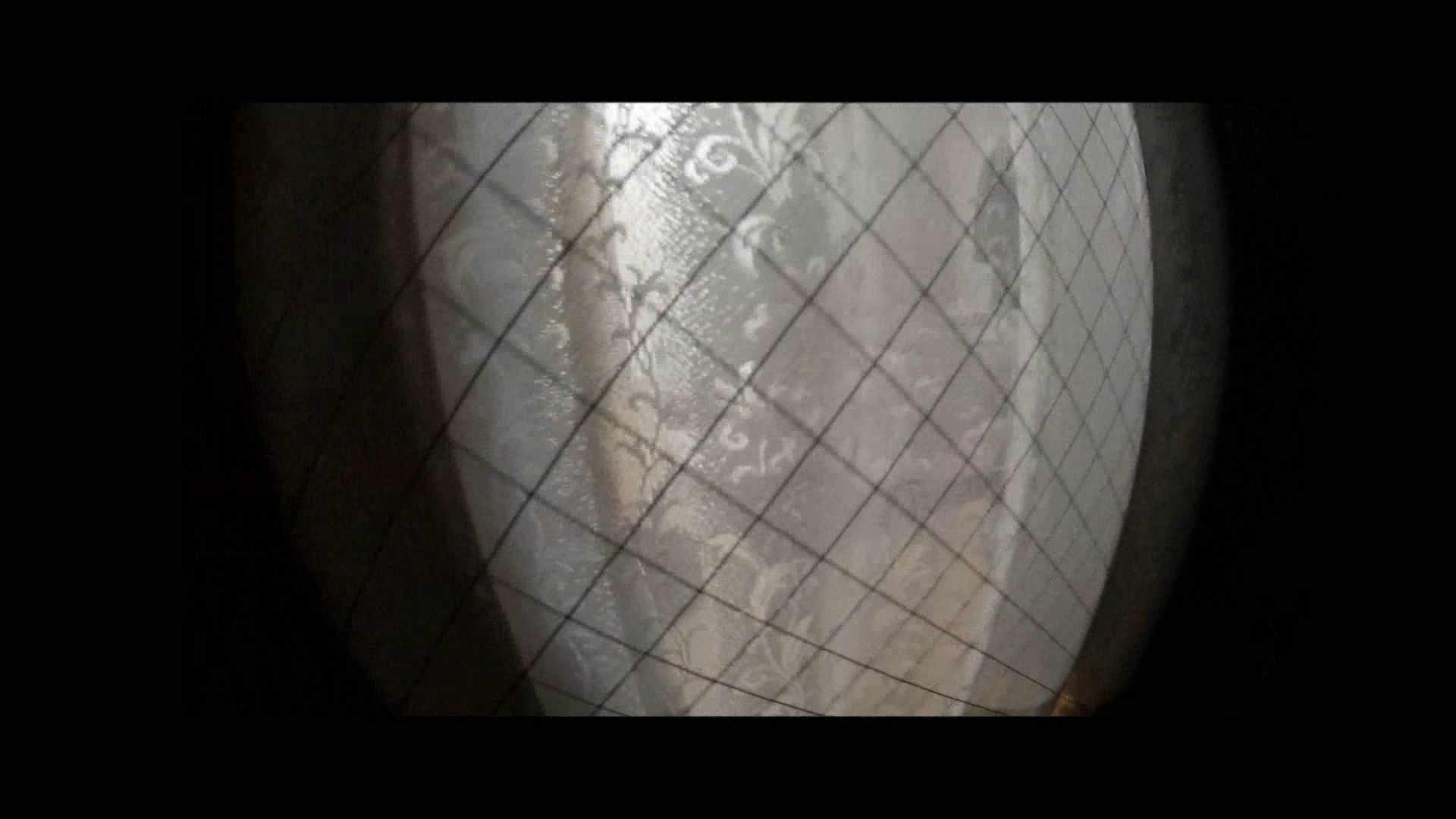 【04】別の日・・・魚眼レンズで広角に撮れました。 マンコ  111pic 48