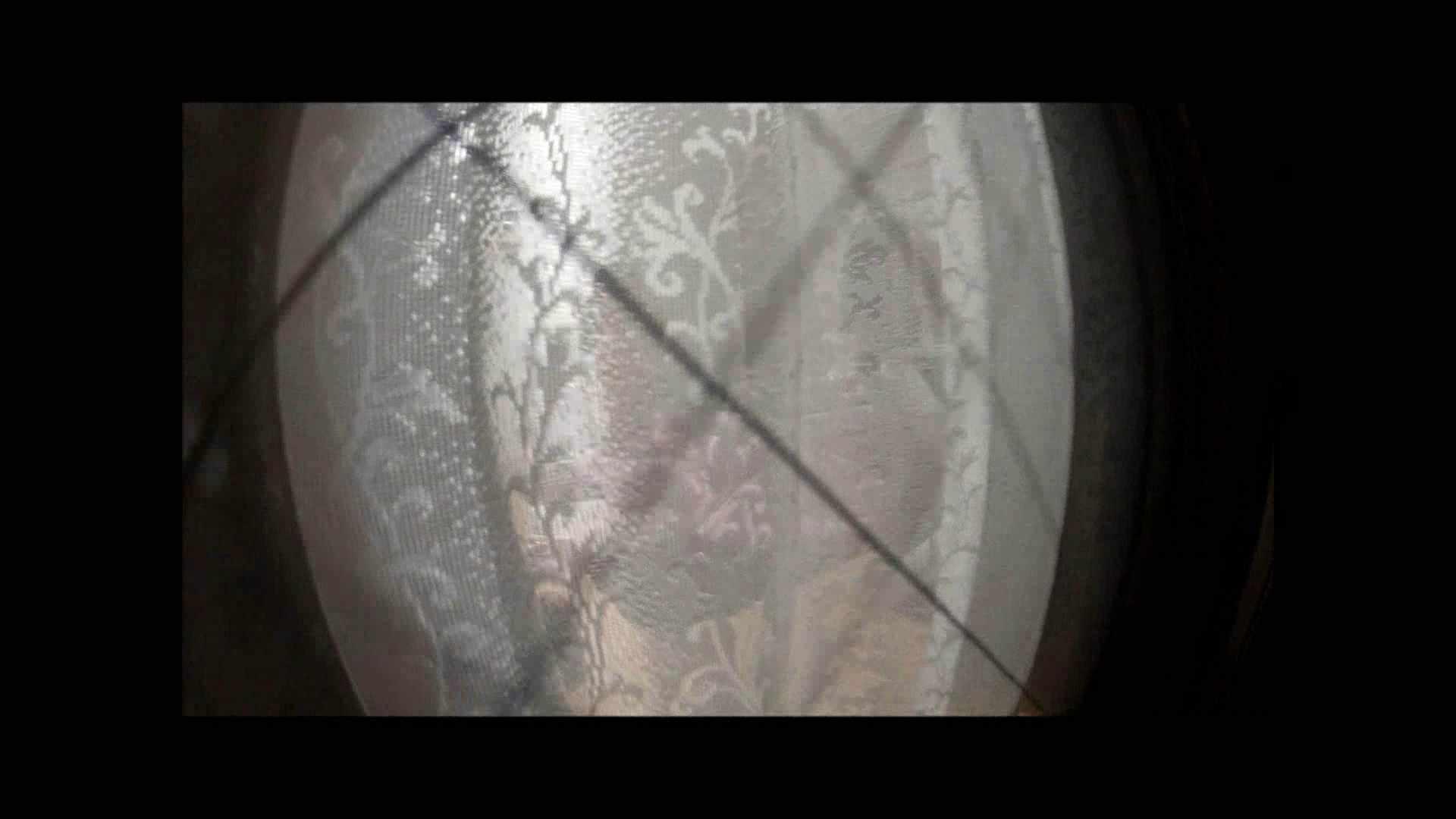 【04】別の日・・・魚眼レンズで広角に撮れました。 エッチな盗撮 ワレメ無修正動画無料 111pic 54
