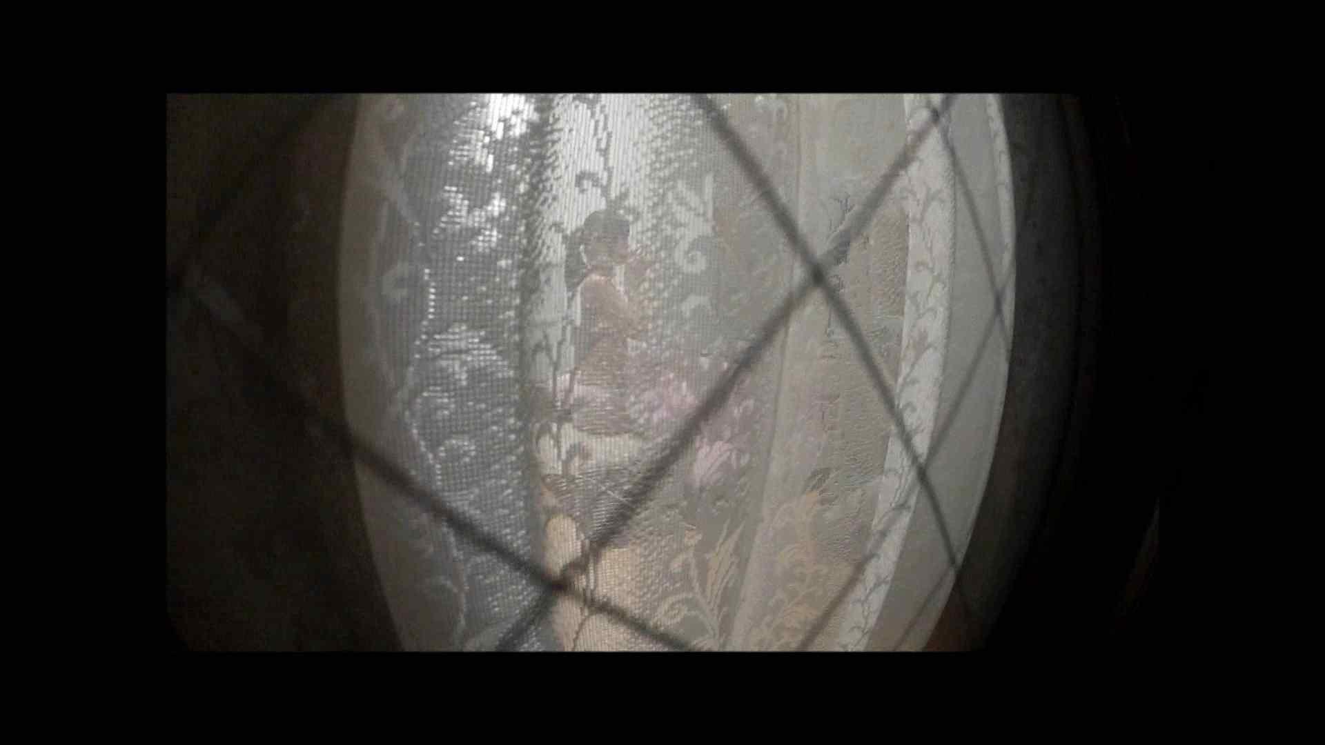 【04】別の日・・・魚眼レンズで広角に撮れました。 マンコ  111pic 56