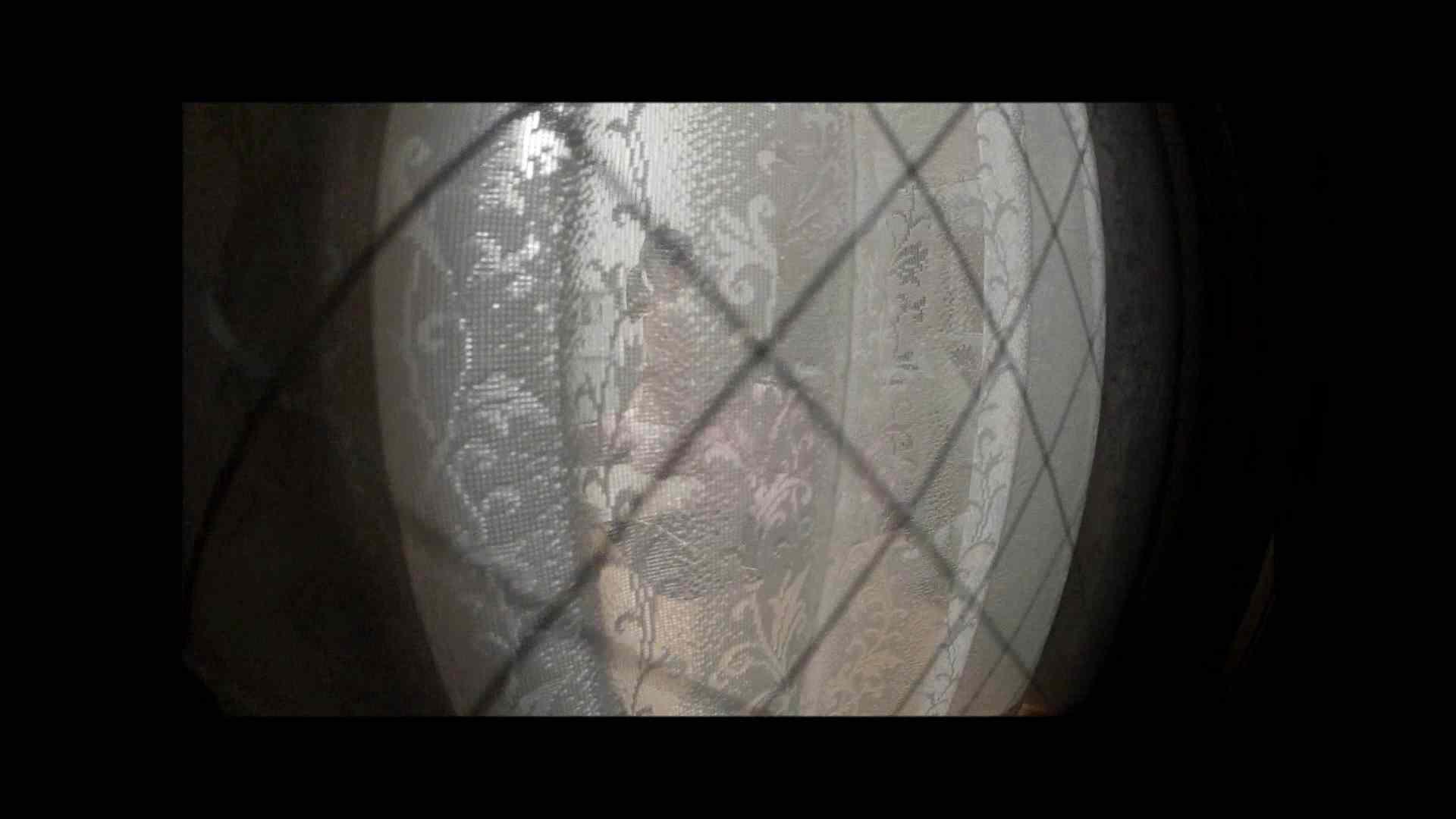 【04】別の日・・・魚眼レンズで広角に撮れました。 マンコ | HなOL  111pic 57