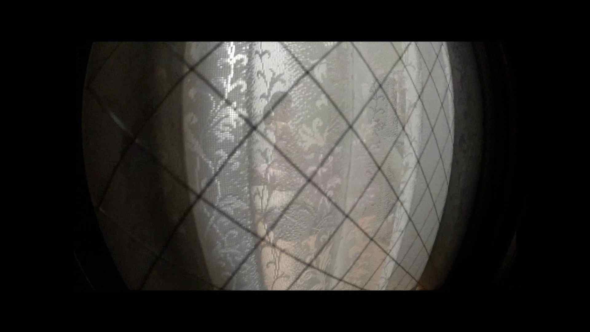 【04】別の日・・・魚眼レンズで広角に撮れました。 マンコ | HなOL  111pic 61