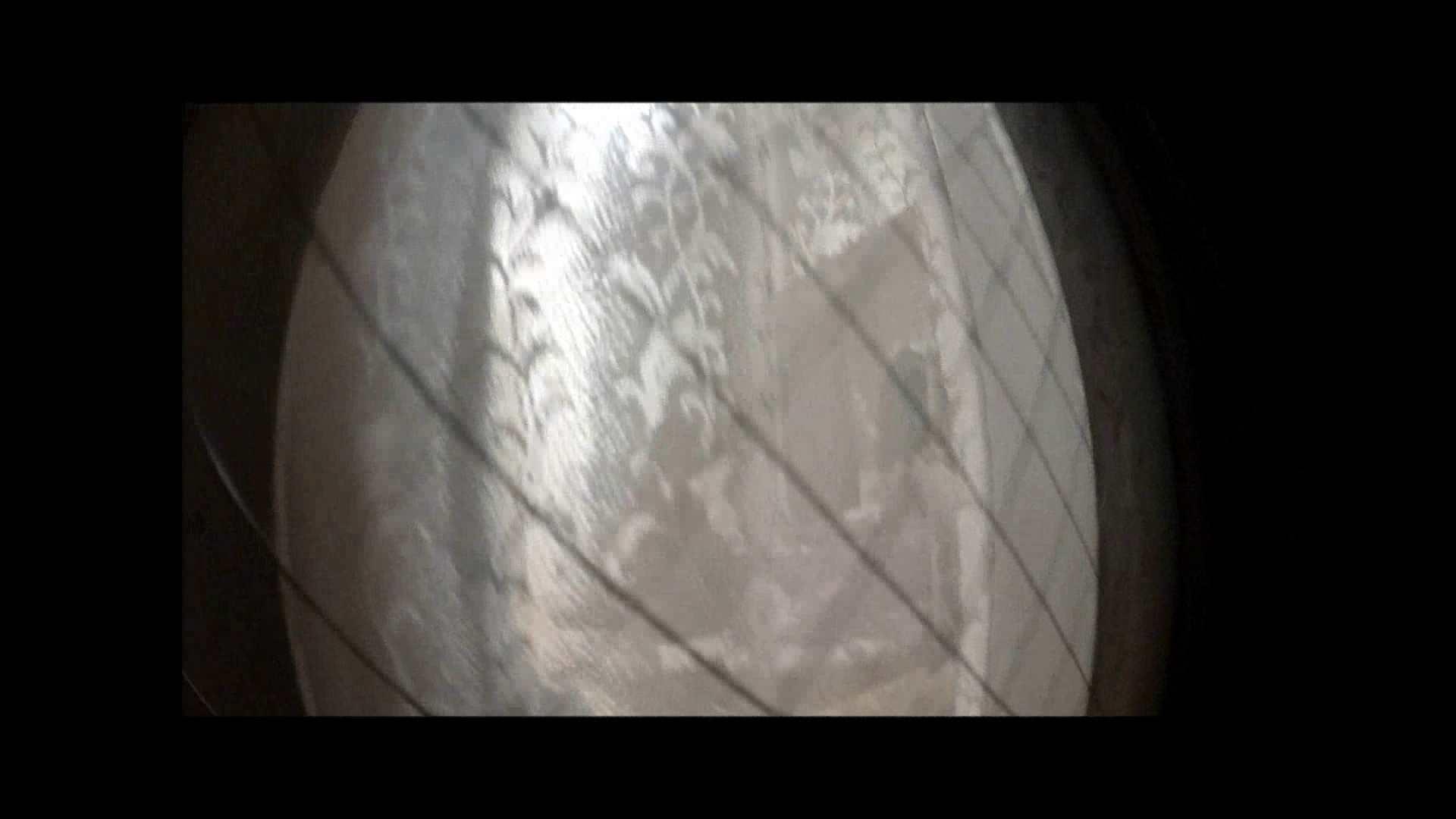 【04】別の日・・・魚眼レンズで広角に撮れました。 マンコ | HなOL  111pic 65