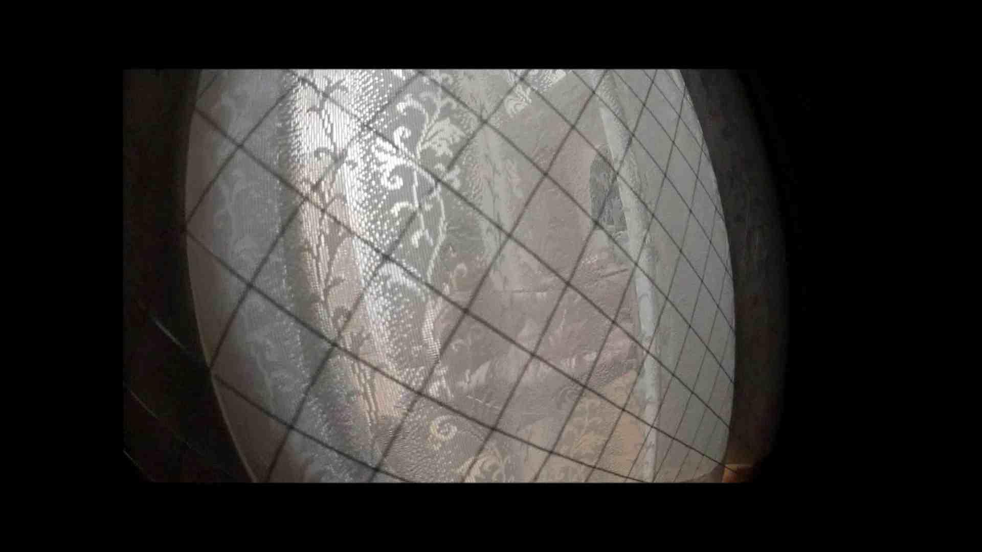 【04】別の日・・・魚眼レンズで広角に撮れました。 Hな熟女 えろ無修正画像 111pic 67