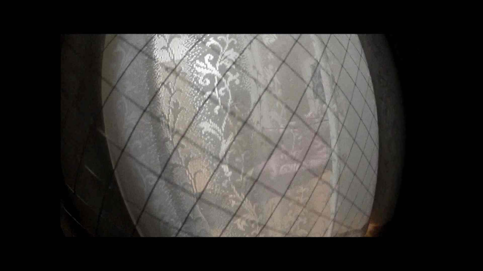 【04】別の日・・・魚眼レンズで広角に撮れました。 マンコ  111pic 68