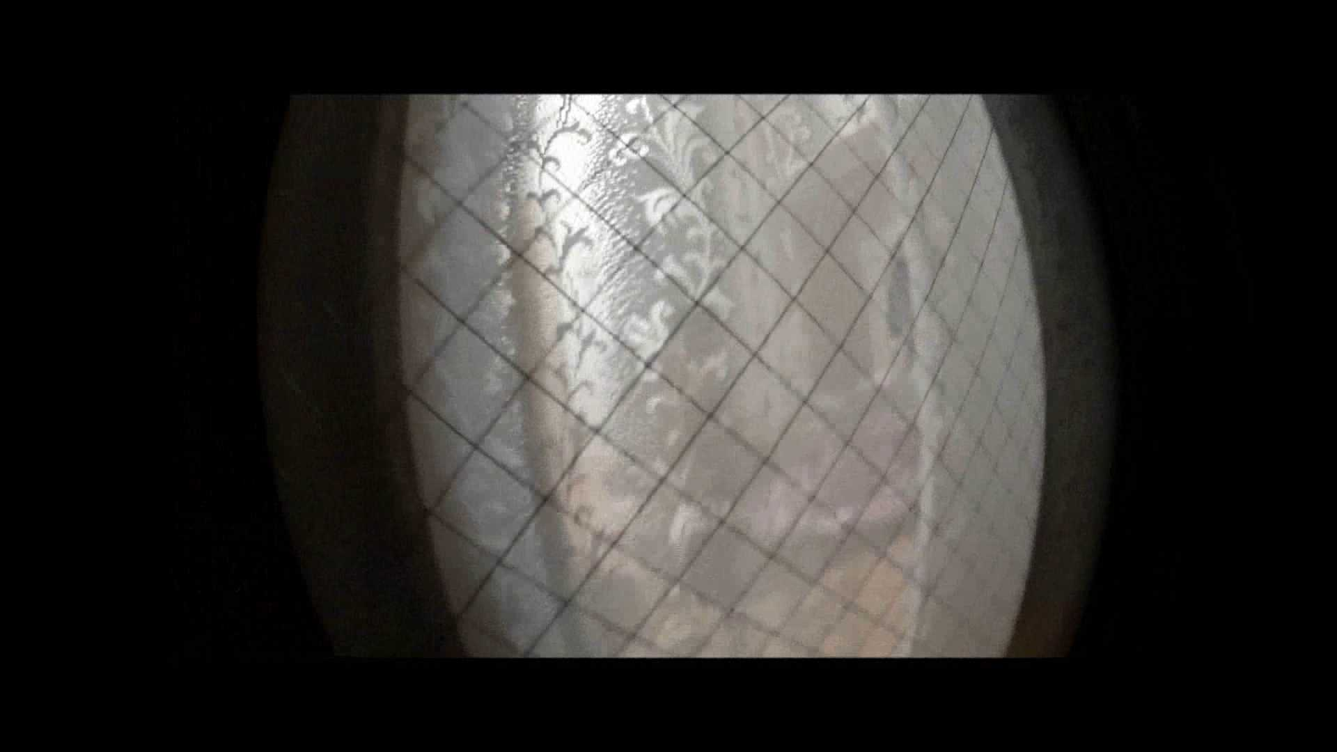 【04】別の日・・・魚眼レンズで広角に撮れました。 マンコ | HなOL  111pic 73