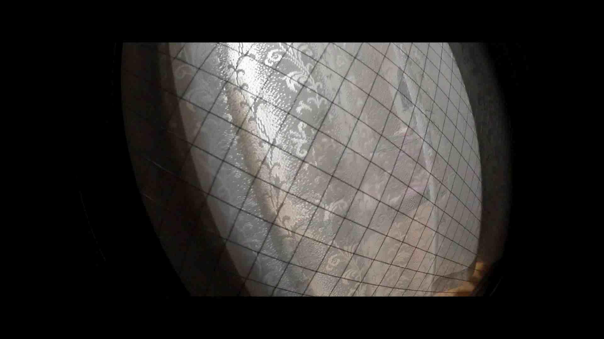 【04】別の日・・・魚眼レンズで広角に撮れました。 エッチな盗撮 ワレメ無修正動画無料 111pic 74