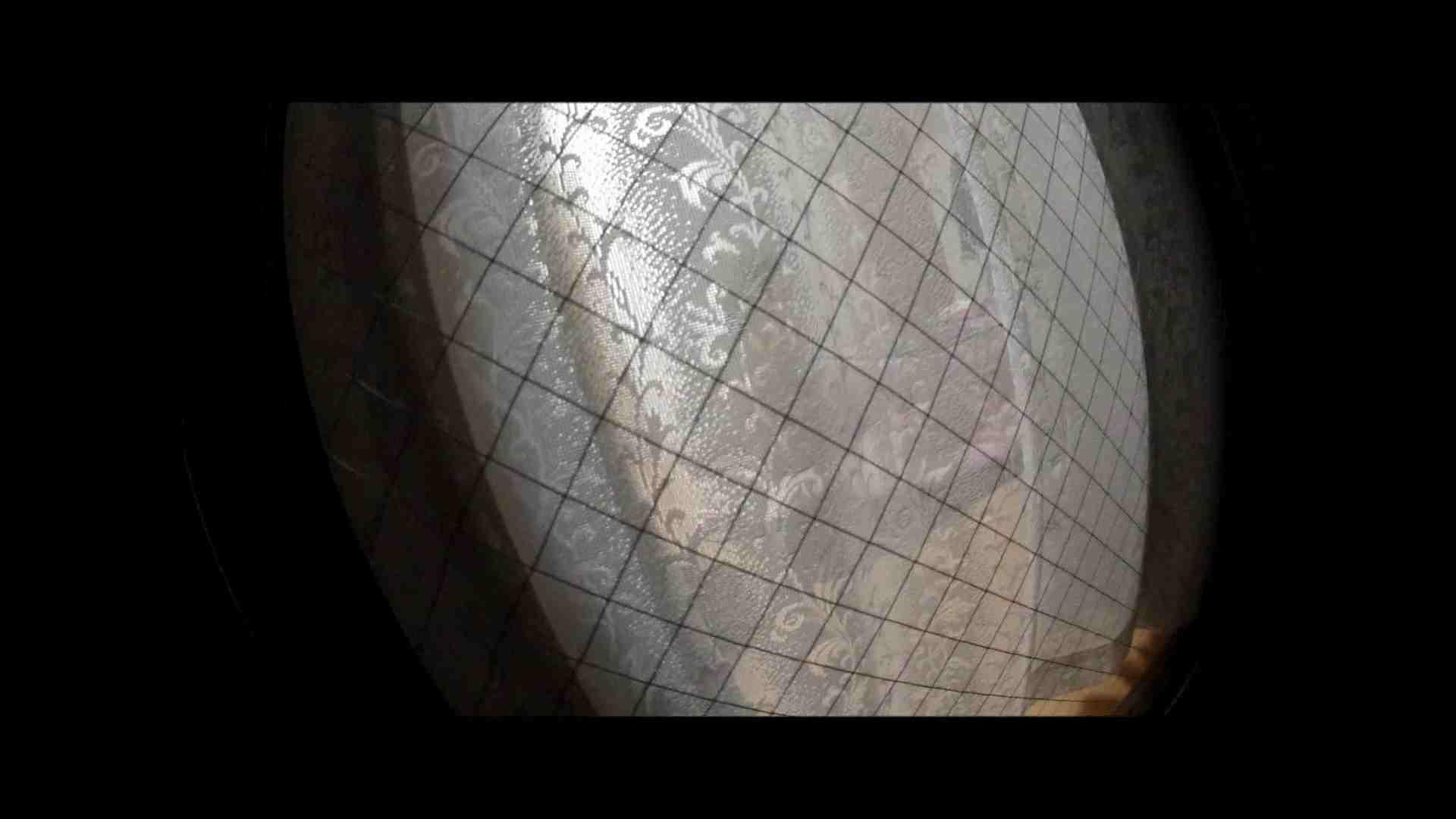 【04】別の日・・・魚眼レンズで広角に撮れました。 Hな熟女 えろ無修正画像 111pic 75
