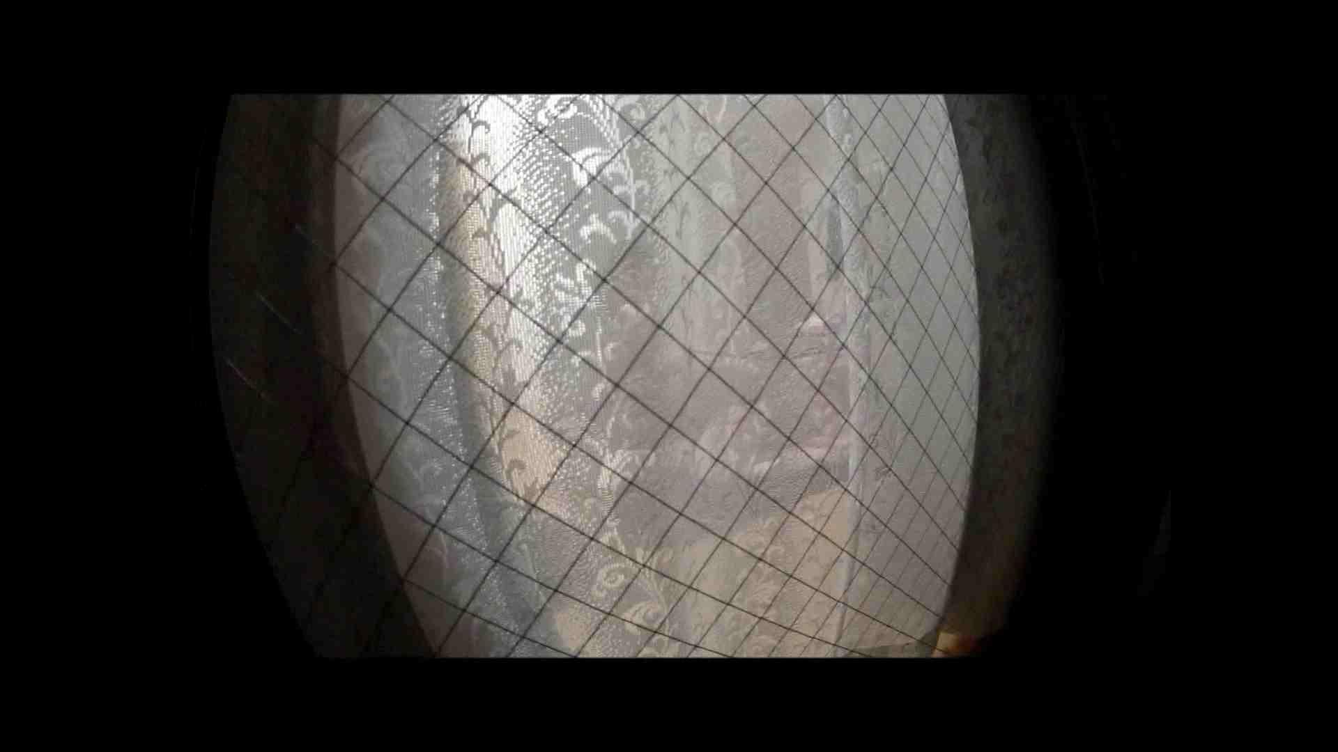 【04】別の日・・・魚眼レンズで広角に撮れました。 マンコ  111pic 76