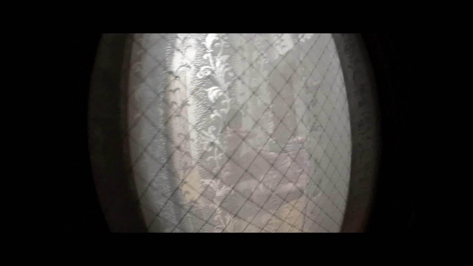 【04】別の日・・・魚眼レンズで広角に撮れました。 エッチな盗撮 ワレメ無修正動画無料 111pic 78