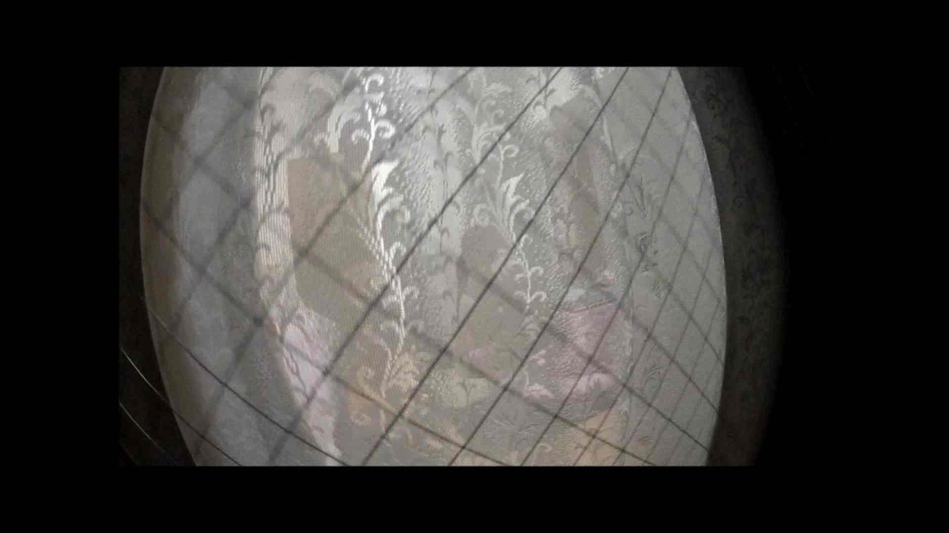 【04】別の日・・・魚眼レンズで広角に撮れました。 マンコ | HなOL  111pic 81