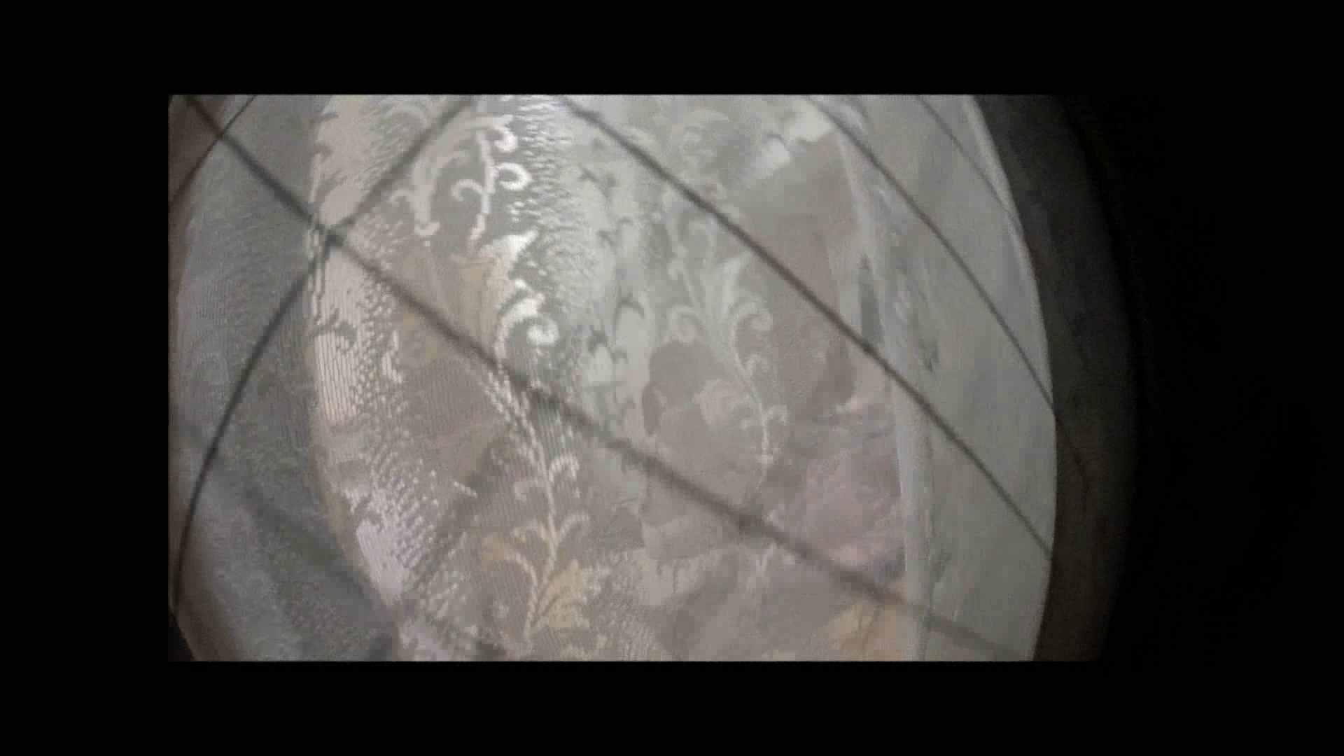 【04】別の日・・・魚眼レンズで広角に撮れました。 エッチな盗撮 ワレメ無修正動画無料 111pic 82