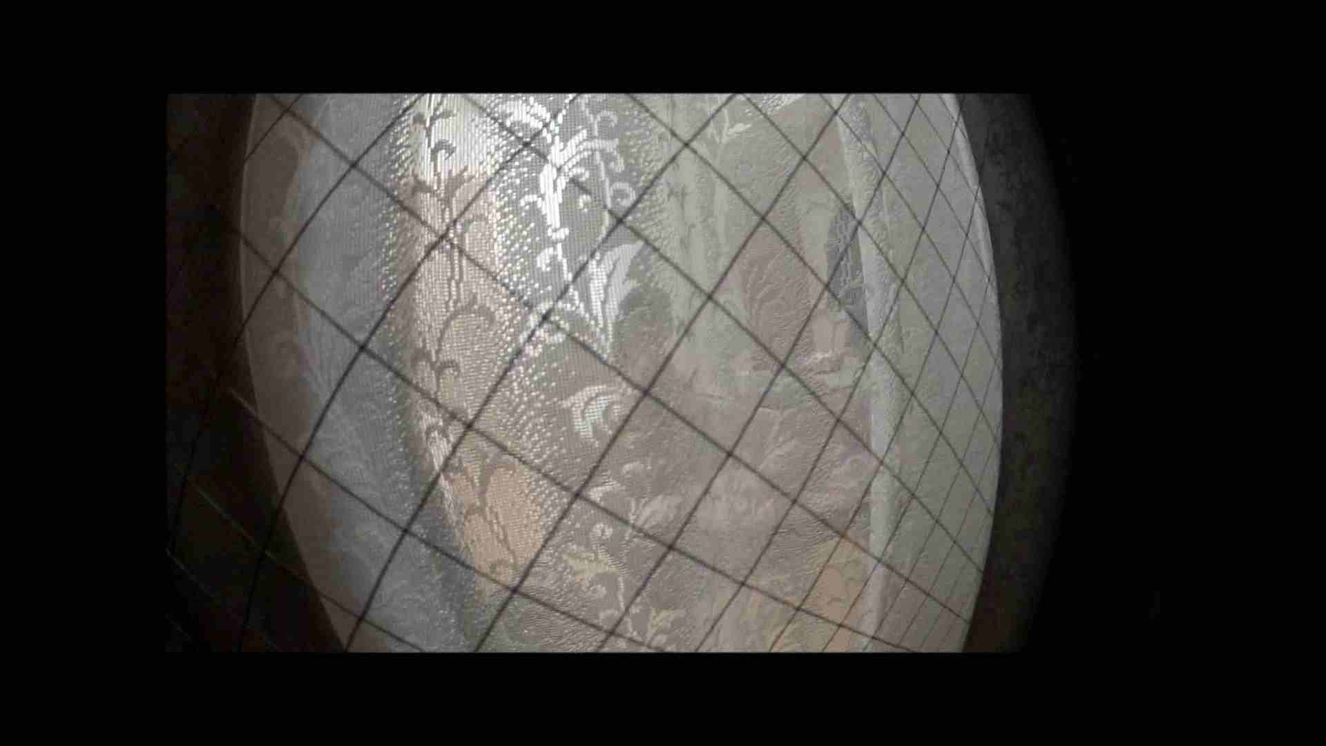 【04】別の日・・・魚眼レンズで広角に撮れました。 マンコ  111pic 84