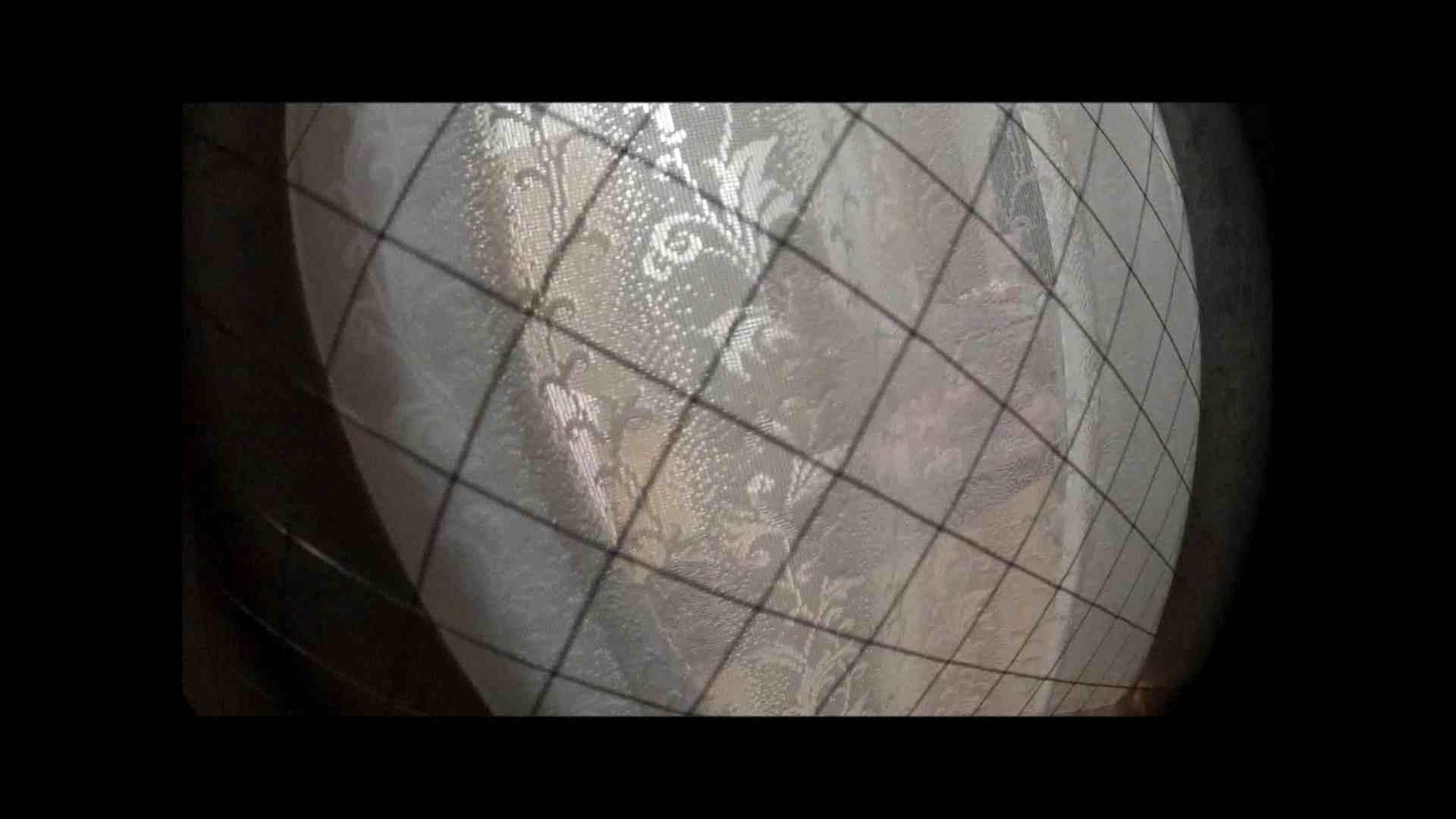 【04】別の日・・・魚眼レンズで広角に撮れました。 マンコ | HなOL  111pic 85
