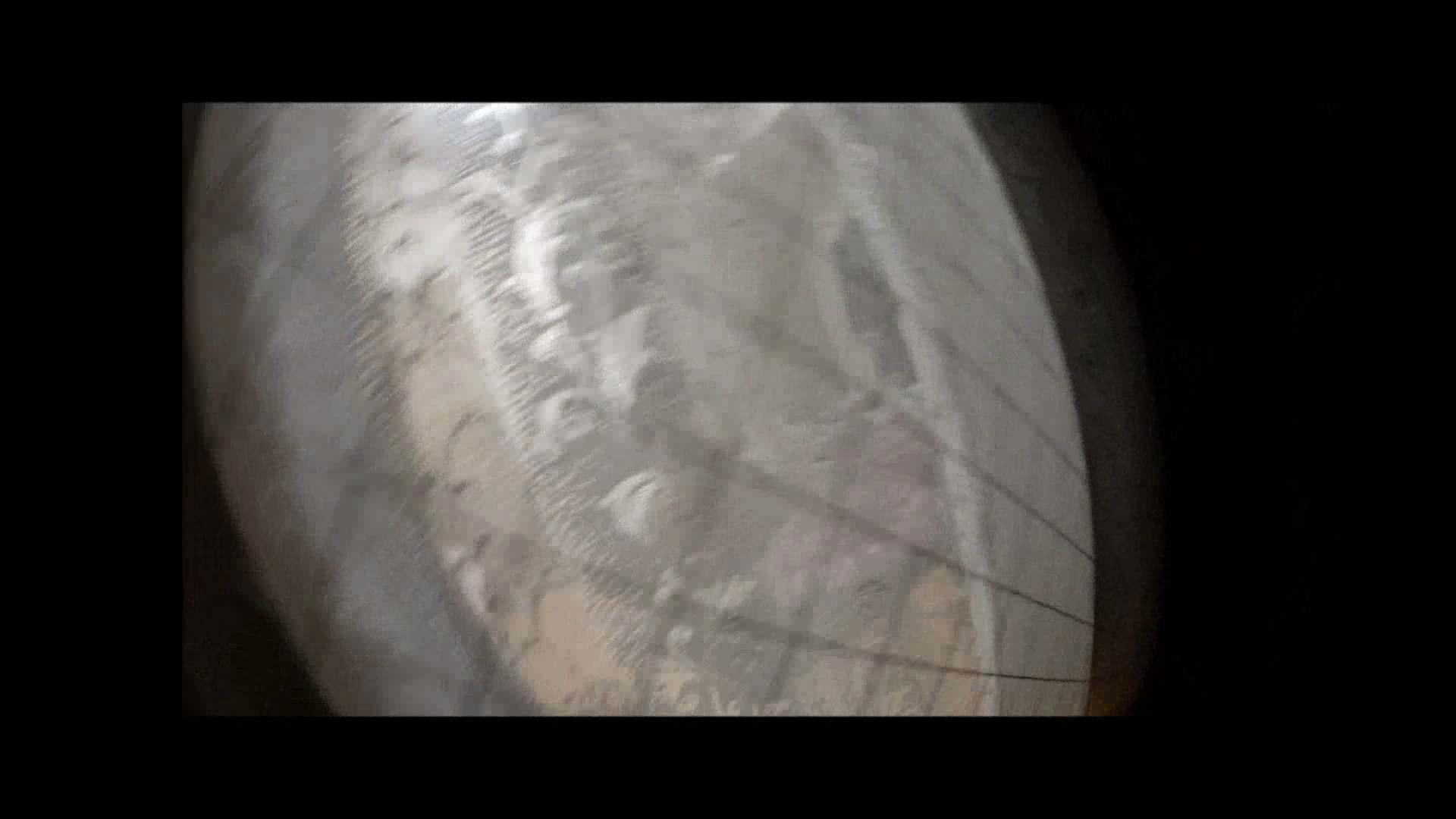【04】別の日・・・魚眼レンズで広角に撮れました。 Hな熟女 えろ無修正画像 111pic 87