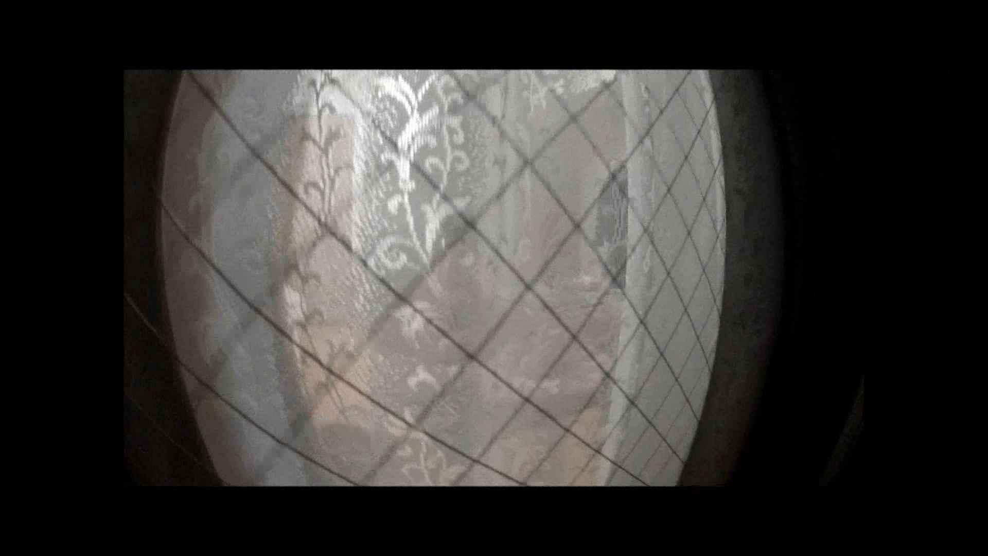 【04】別の日・・・魚眼レンズで広角に撮れました。 マンコ  111pic 88