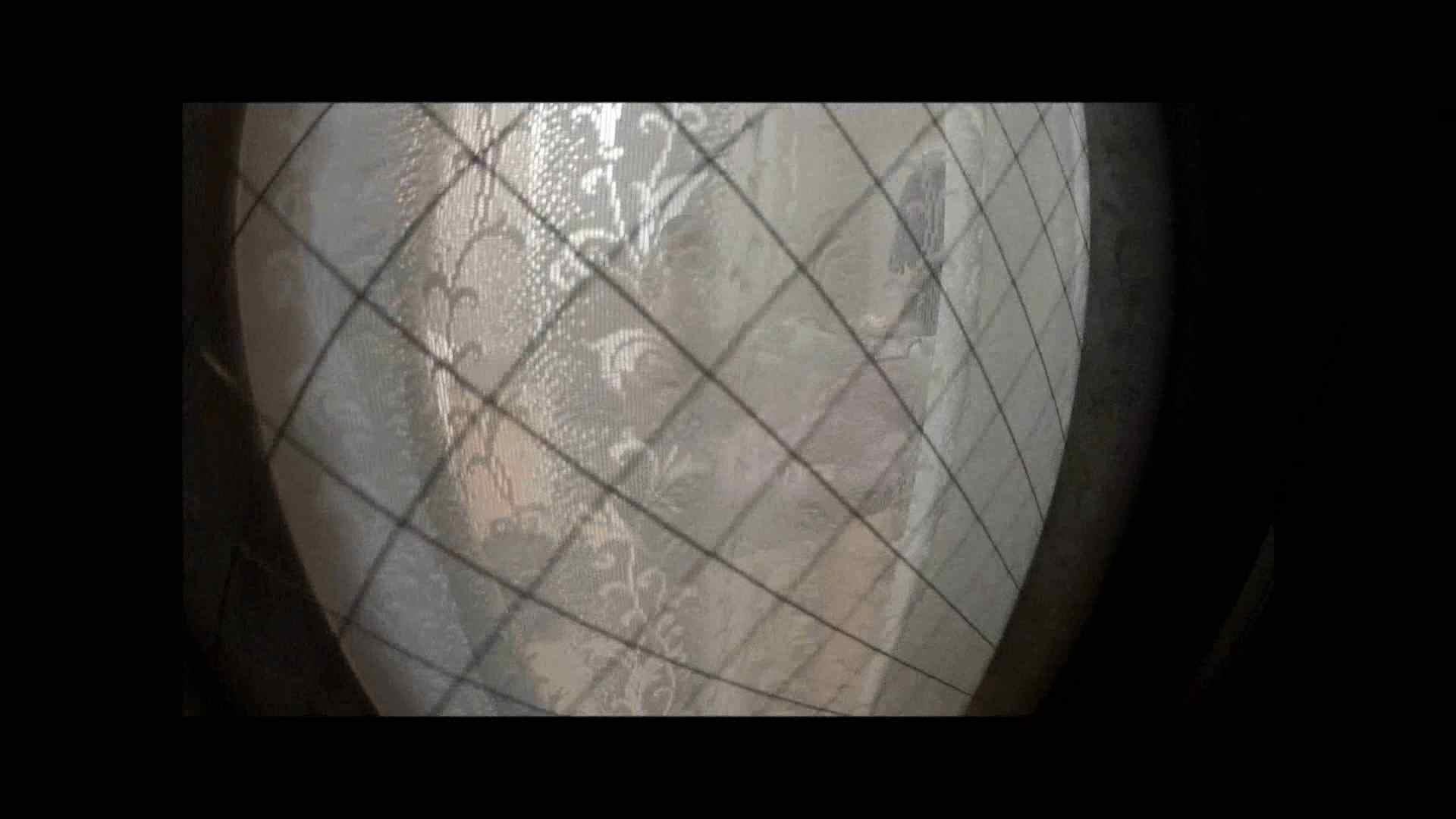 【04】別の日・・・魚眼レンズで広角に撮れました。 マンコ | HなOL  111pic 89
