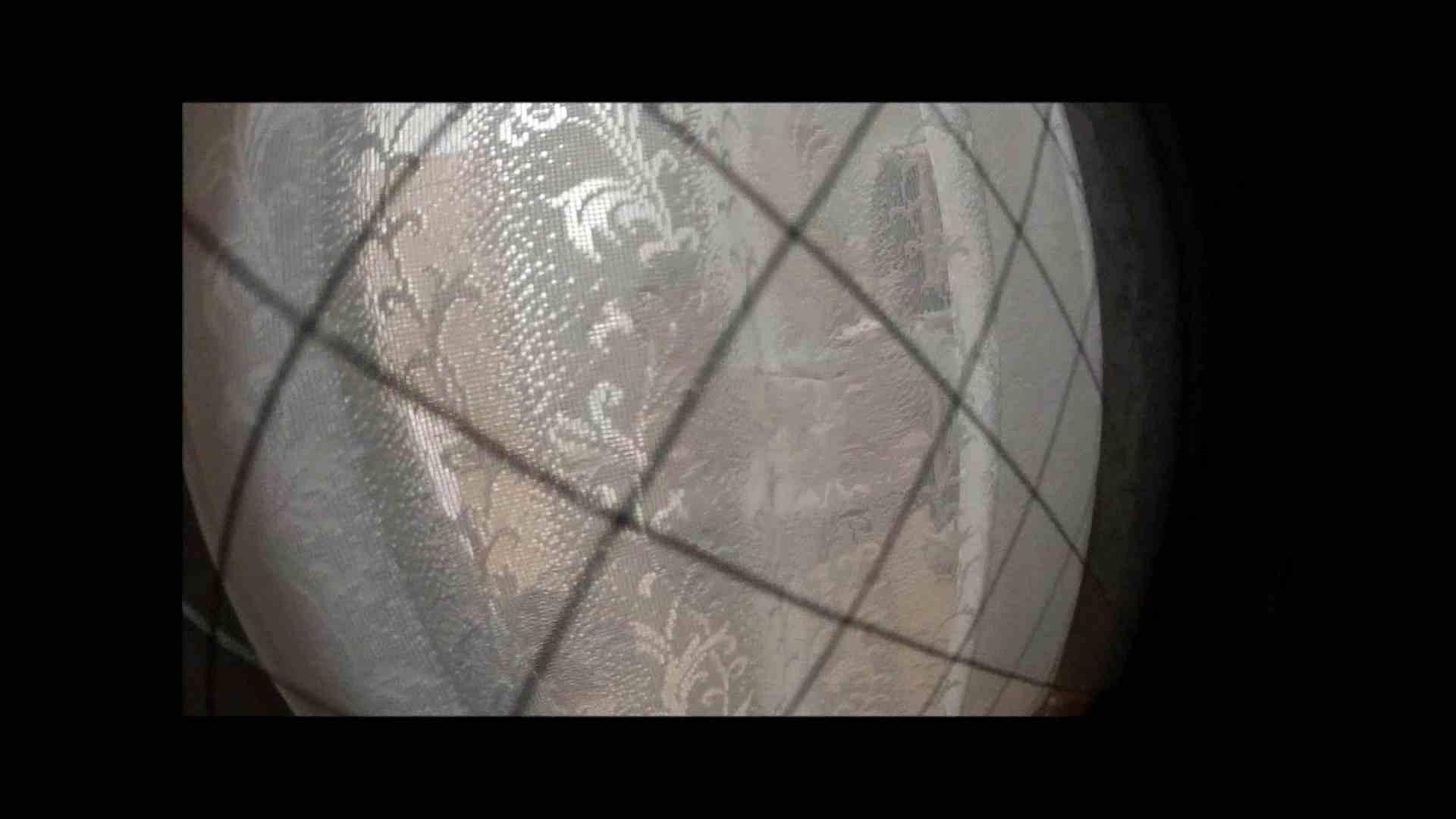 【04】別の日・・・魚眼レンズで広角に撮れました。 Hな熟女 えろ無修正画像 111pic 95