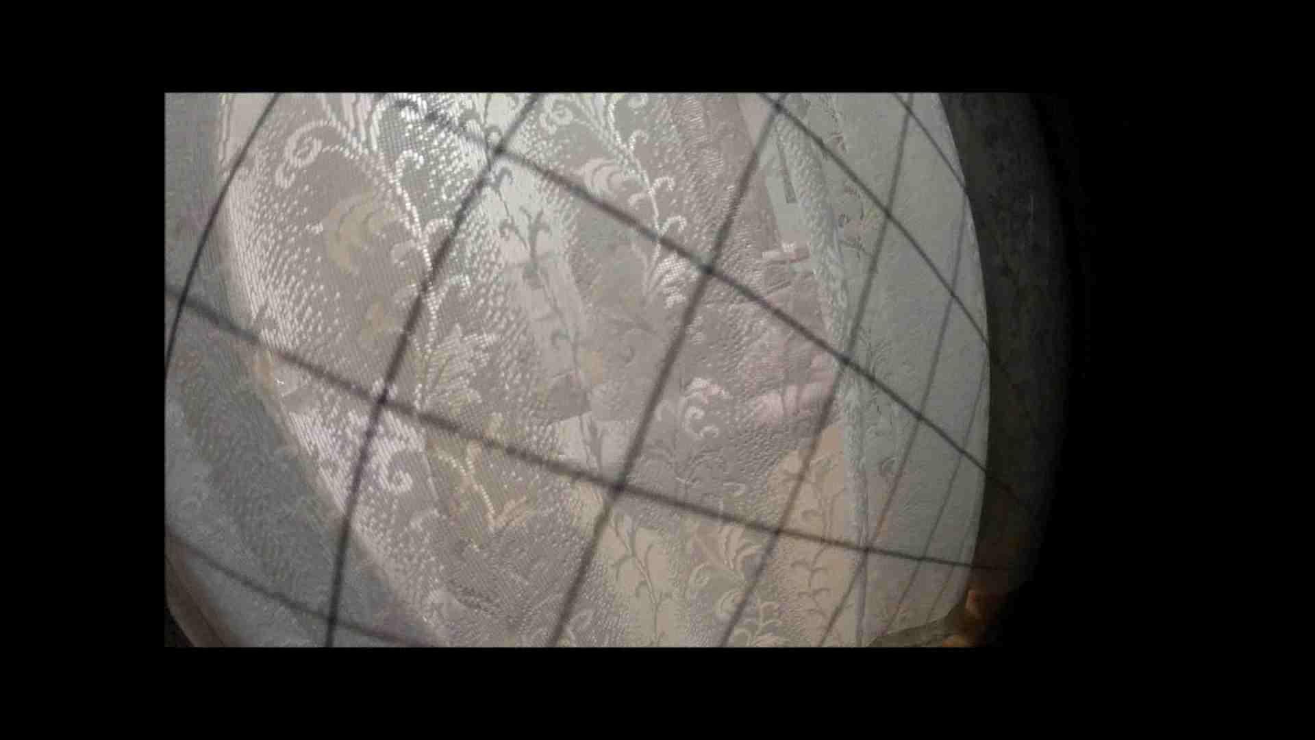 【04】別の日・・・魚眼レンズで広角に撮れました。 マンコ | HなOL  111pic 97